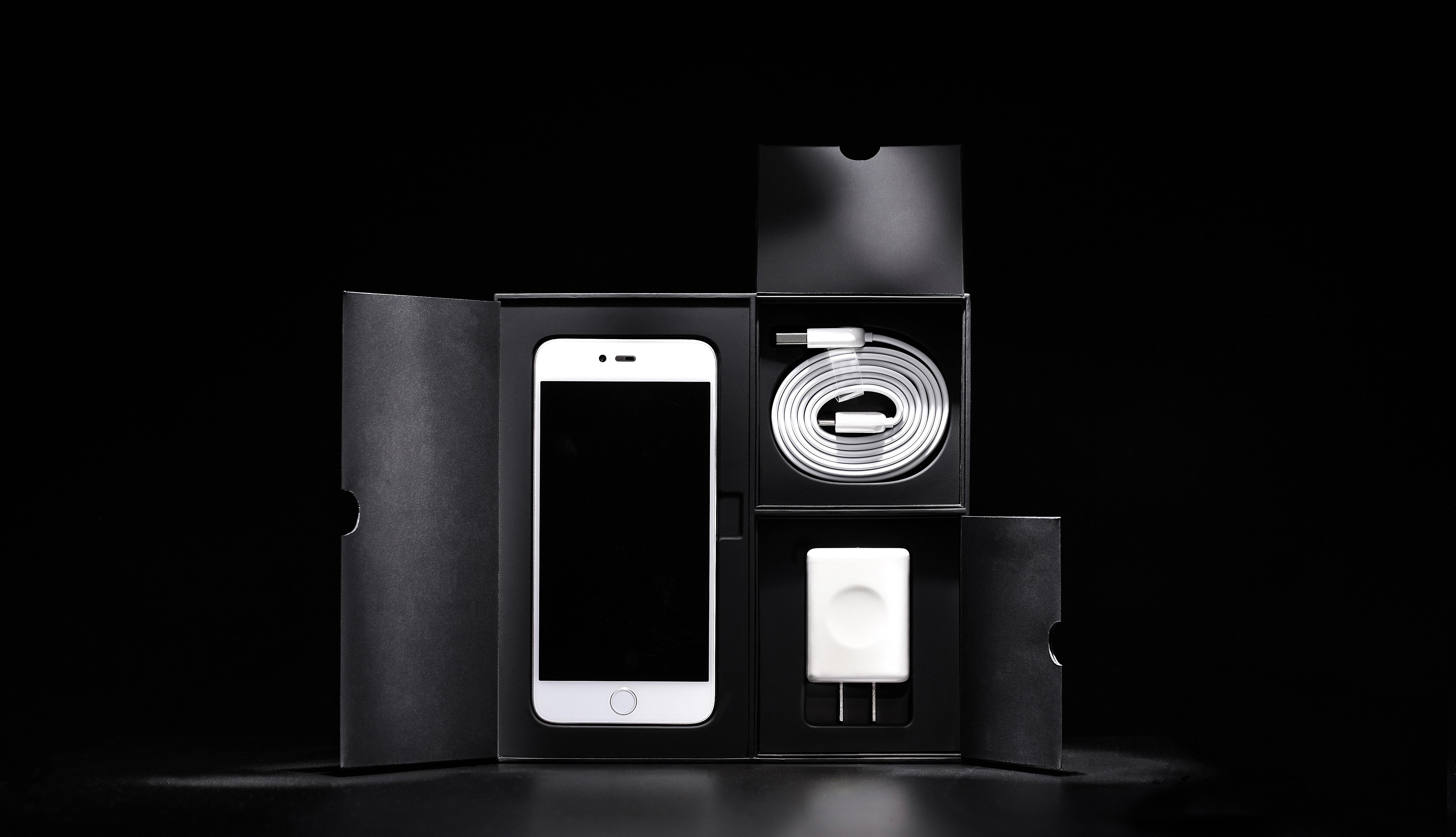 Kostenlose foto : Smartphone, Bildschirm, Licht, Schwarz und weiß ...