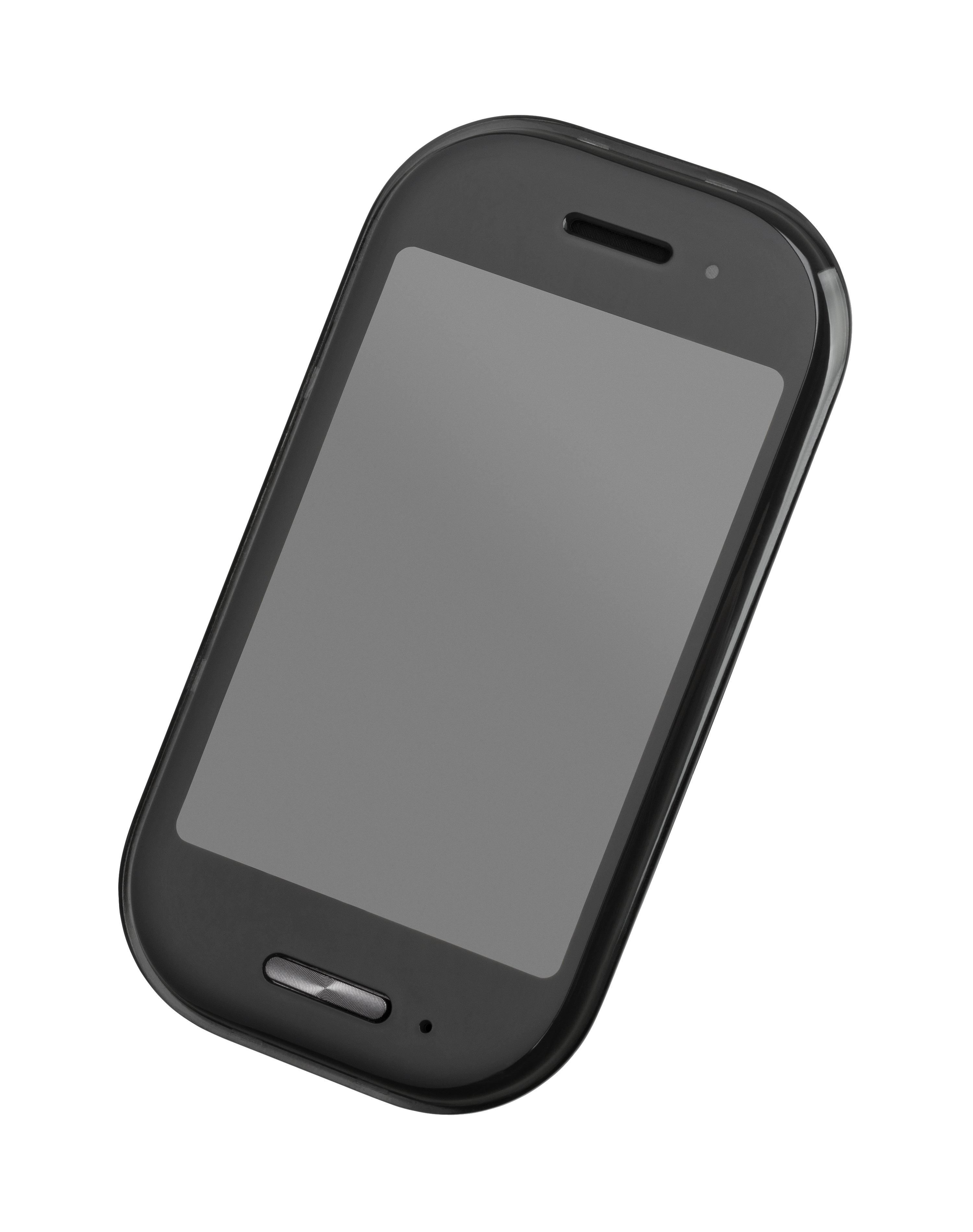 7df0e2853c7 Fotos gratis : Smartphone, agudo, tecnología, artilugio, dos, teléfono móvil,  producto, fuente, Microsoft, dispositivo electronico, Dispositivo de ...