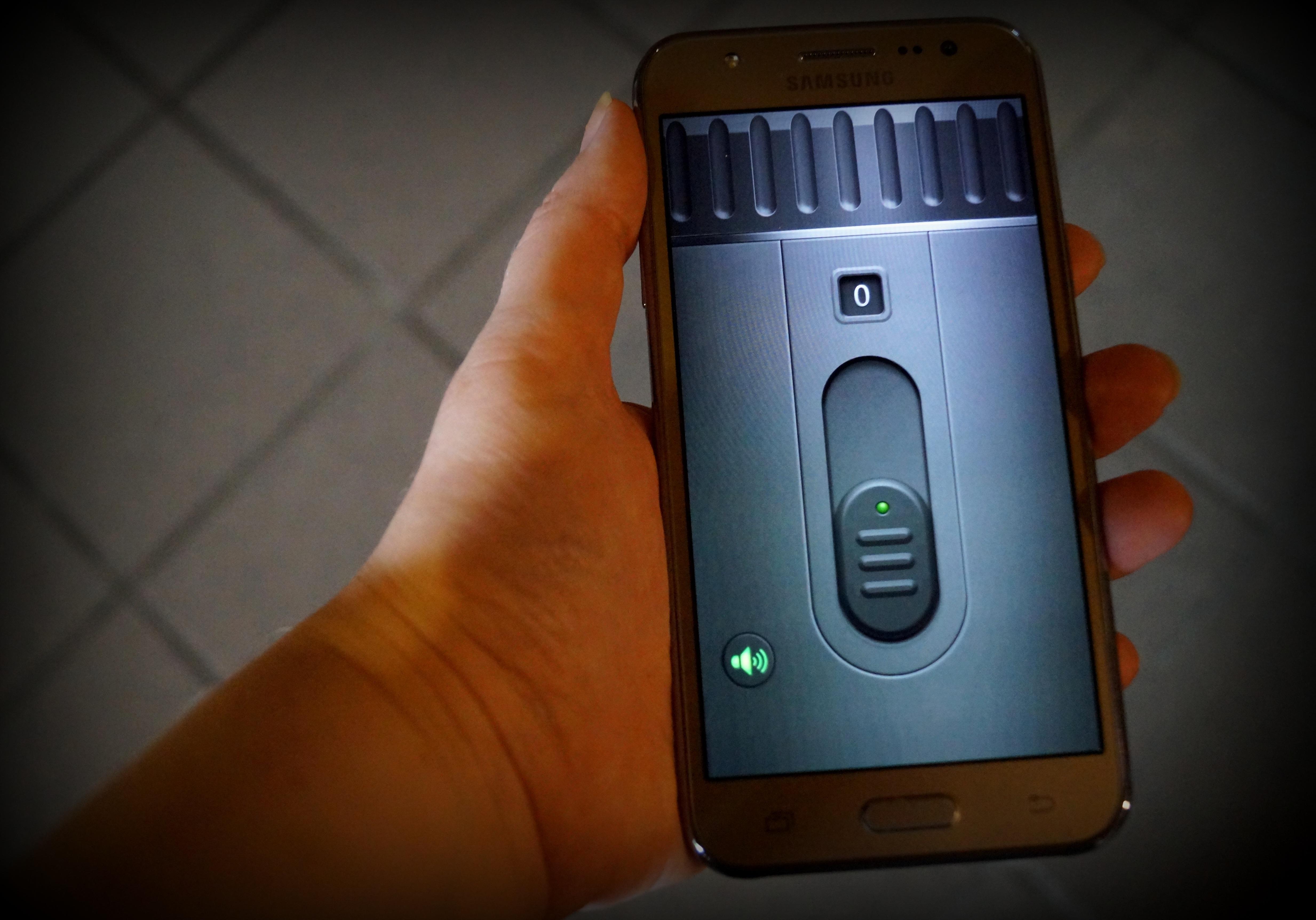zdarma datování mobilní telefon aplikacetradiční datování a moderní datování