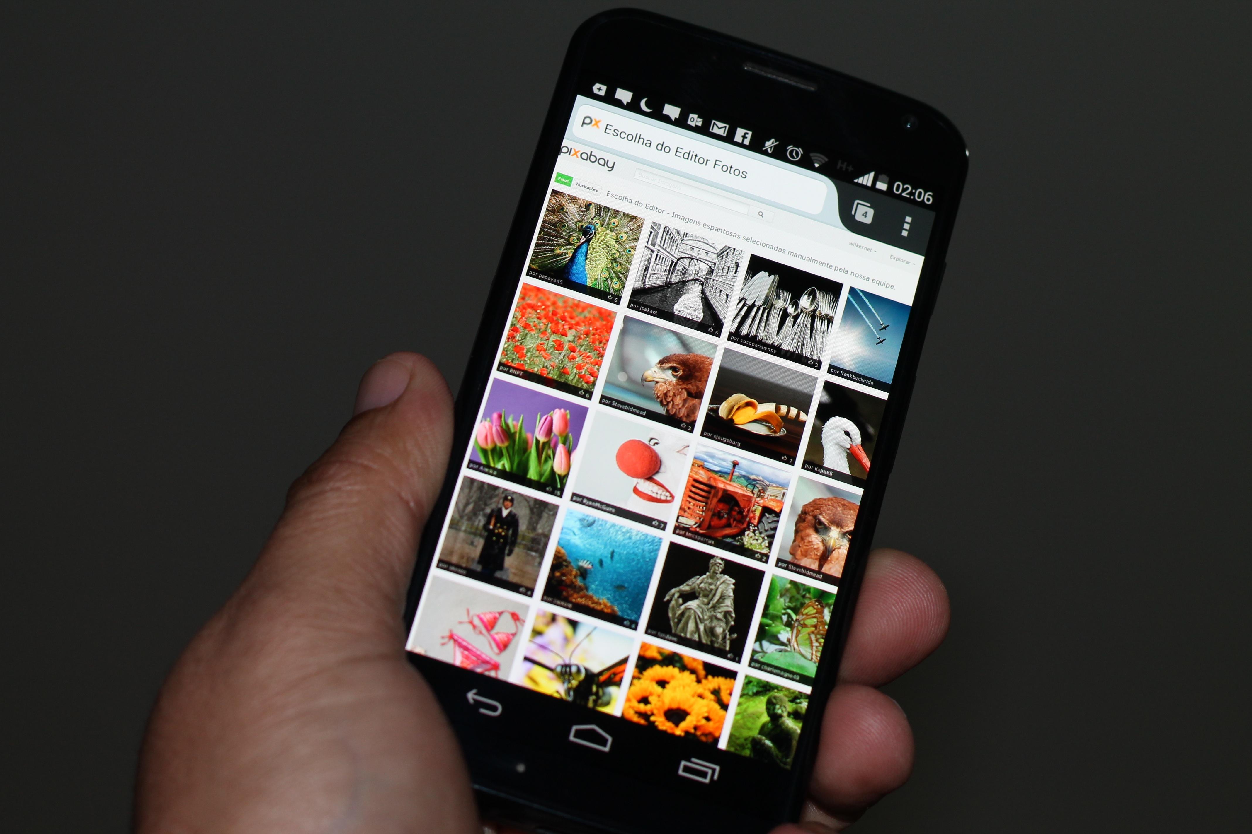 Темы для андроид | скачать бесплатно виджеты и темы на android.