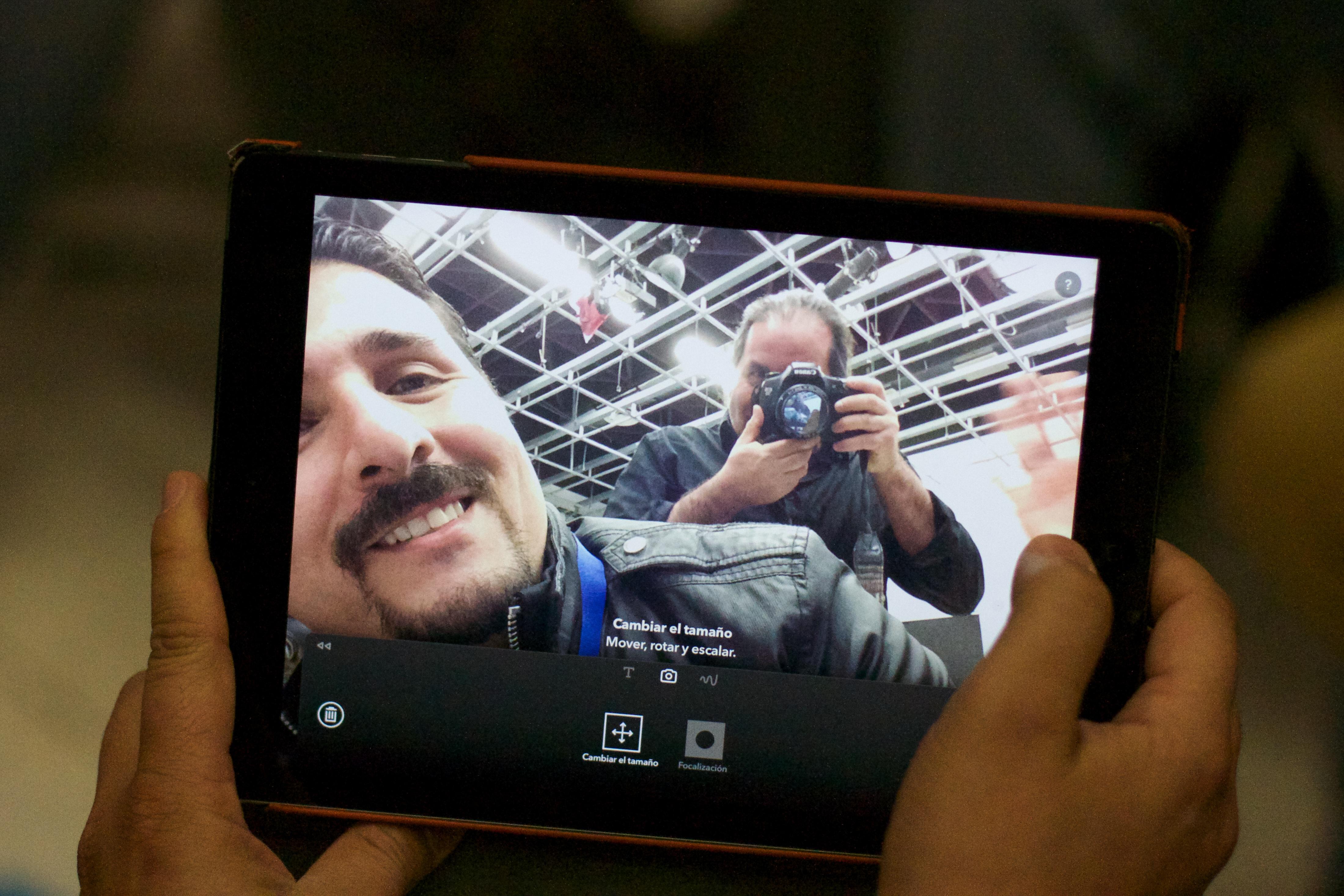 Gambar Smartphone Teknologi Fotografi Alat Telepon Genggam