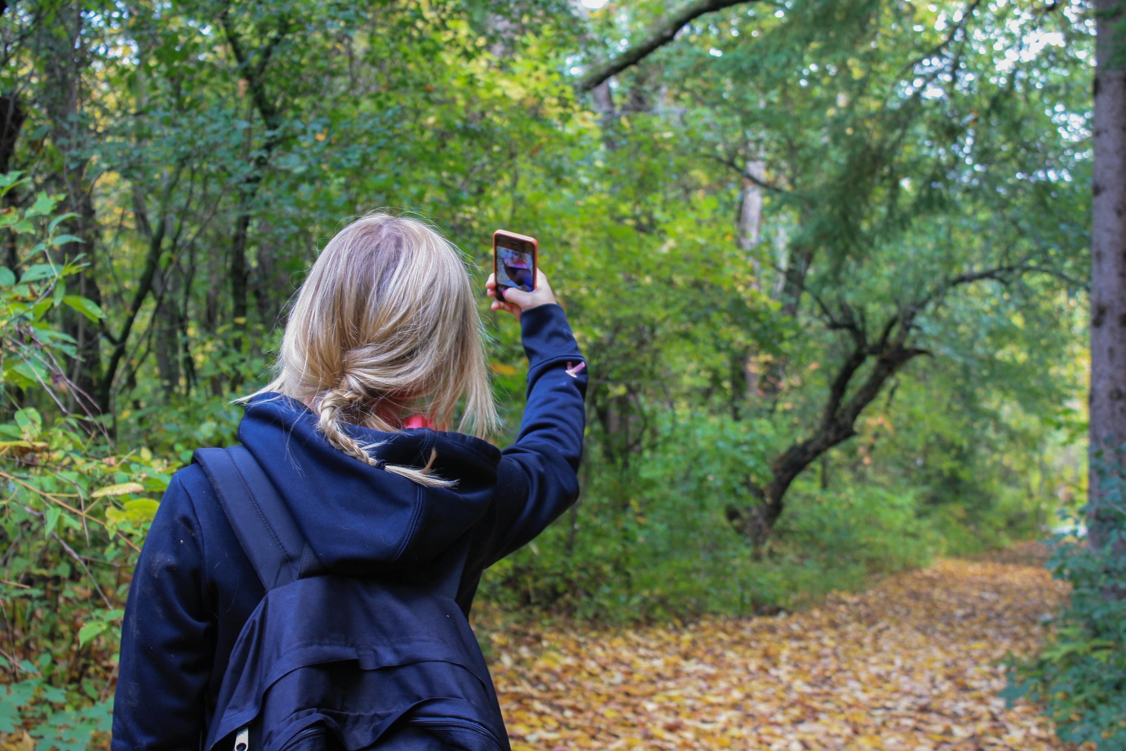 Macchine fotografiche canon digital 18