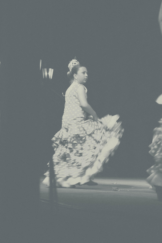 neige noir et blanc blanc rue la photographie Urbain Monochrome la mariée  Bw noir blanc robe