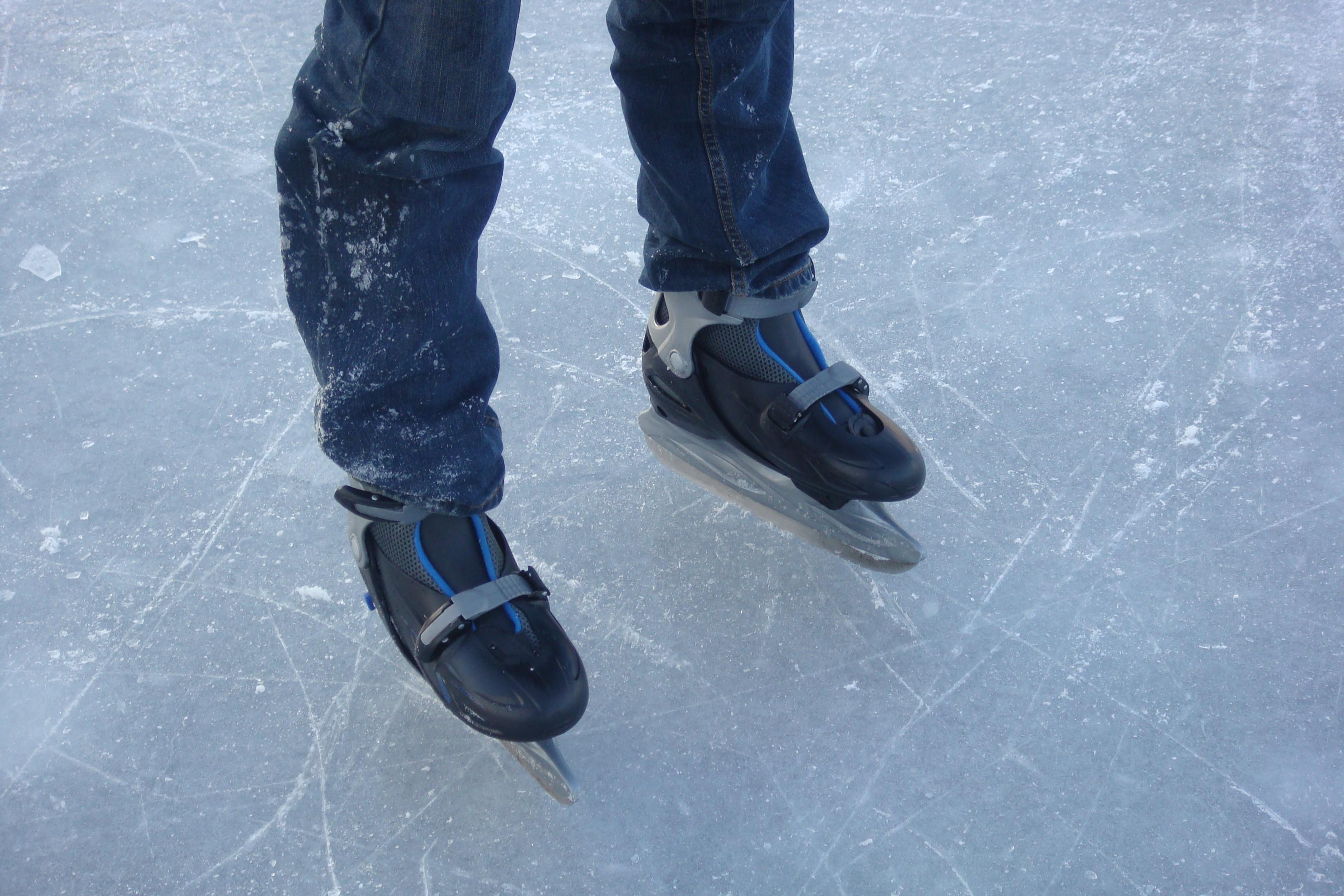 ce76fdf9c3 nieve frío invierno Pies hielo pantalones suave clima raqueta de nieve azul  Snowboard temporada deporte de