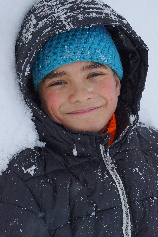 37e6ee44e Free Images   snow