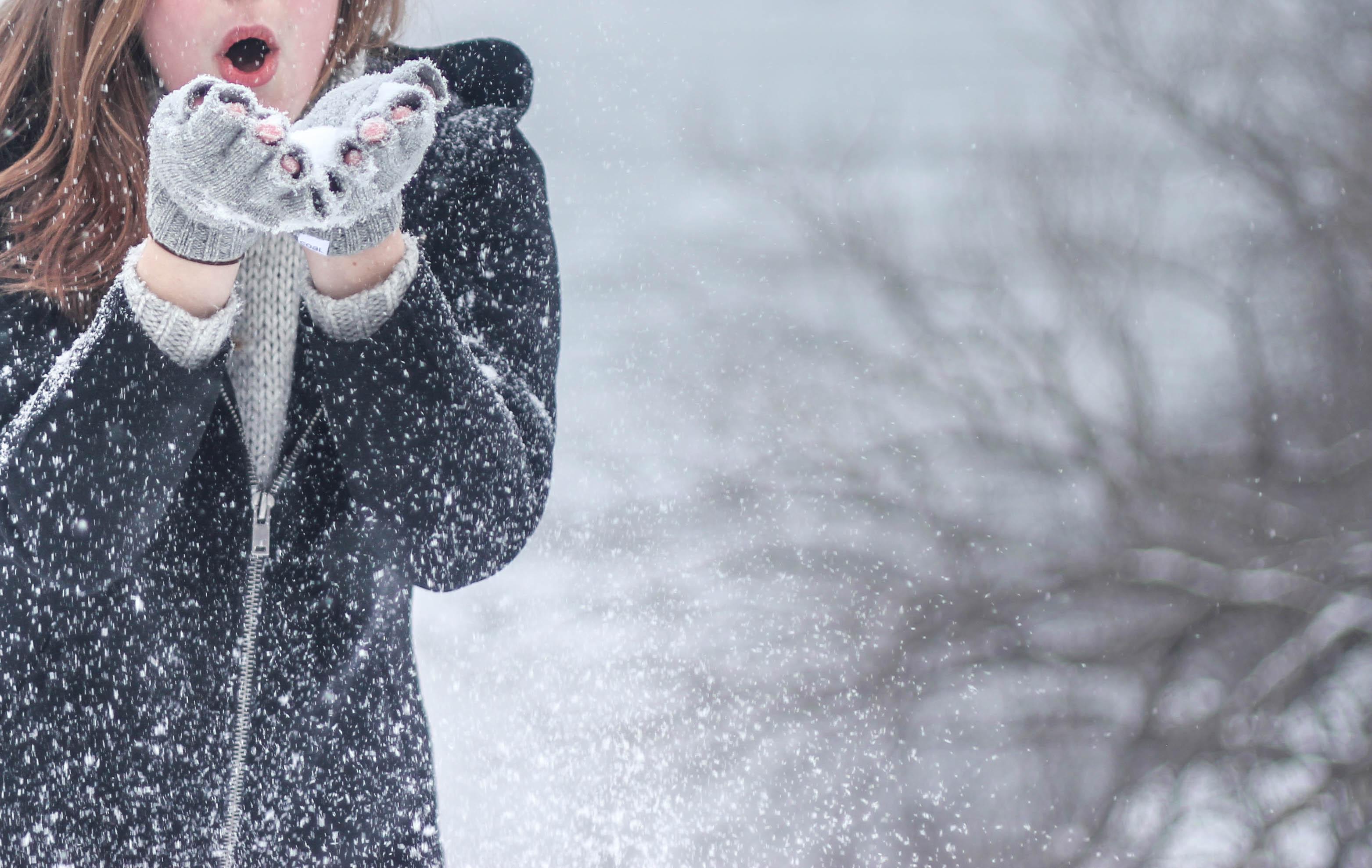 бисквиты коржи, фото про зиму на аву картинок