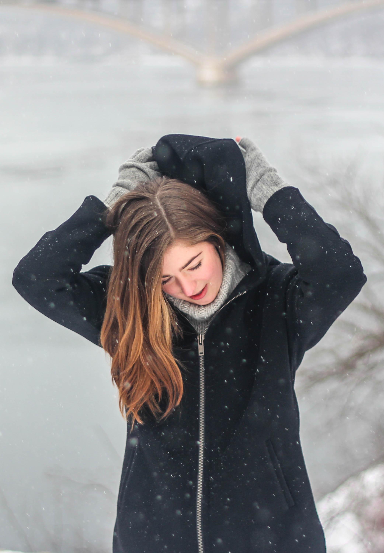1770da121 Free Images   snow