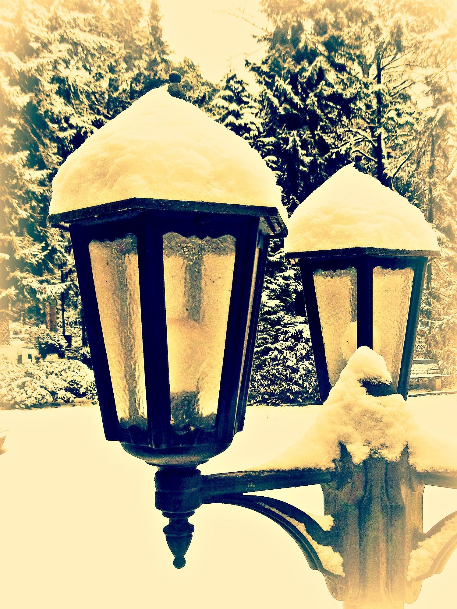 высшее артиллерийское фонарь снег картинки ранних