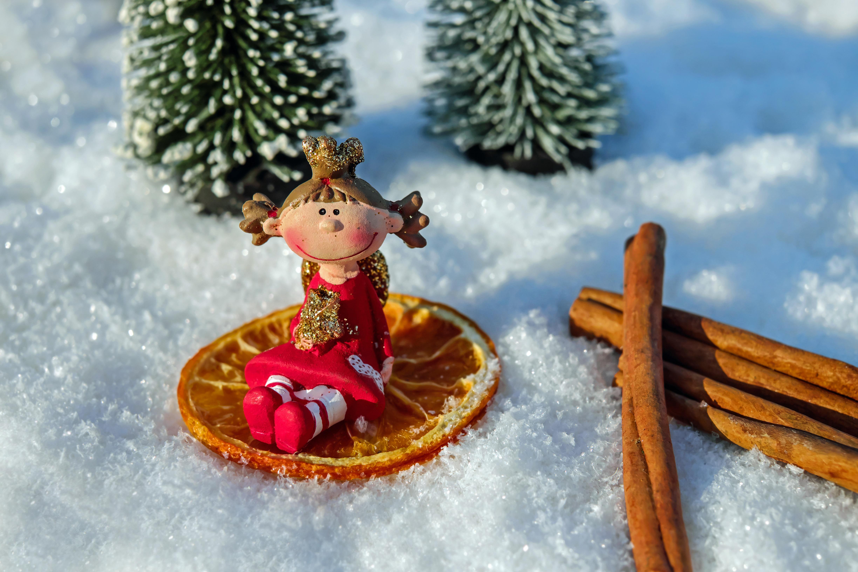 Открытку, картинки прикольные про зиму