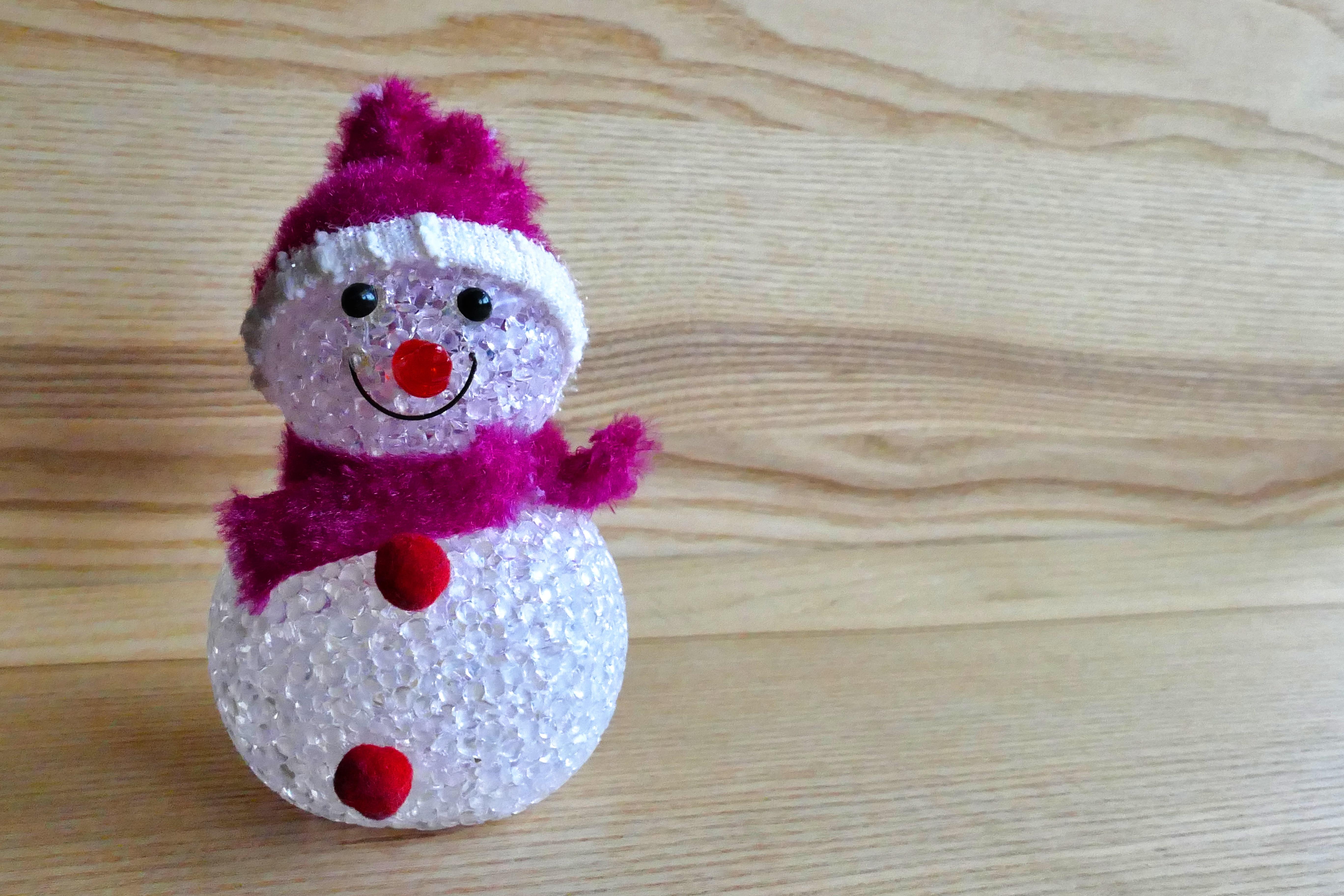 Gratis Afbeeldingen Koude Winter Wit Schattig Viering Symbool