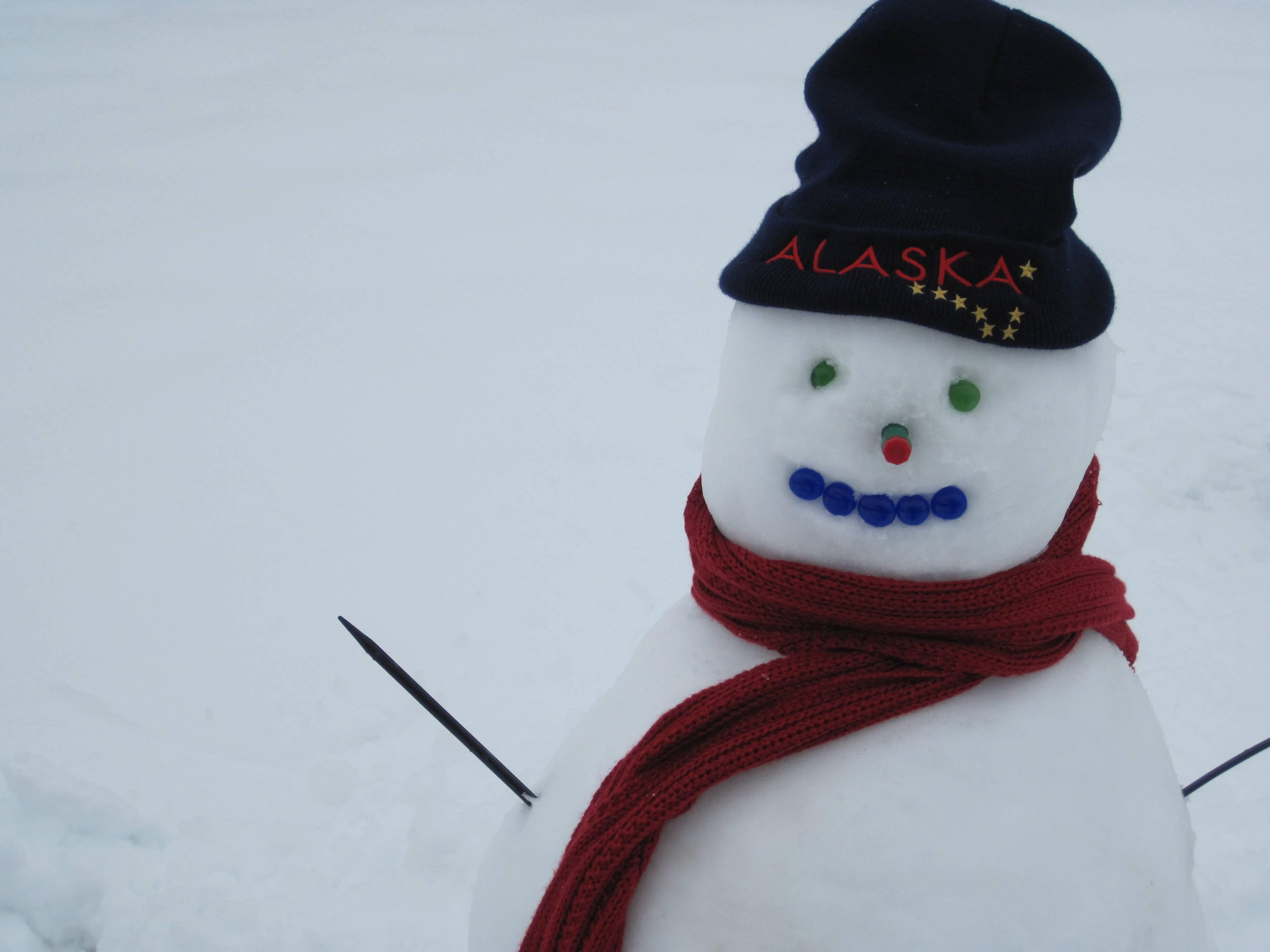 Kostenlose foto : Schnee, kalt, Weiß, Urlaub, Hut, Weihnachten ...