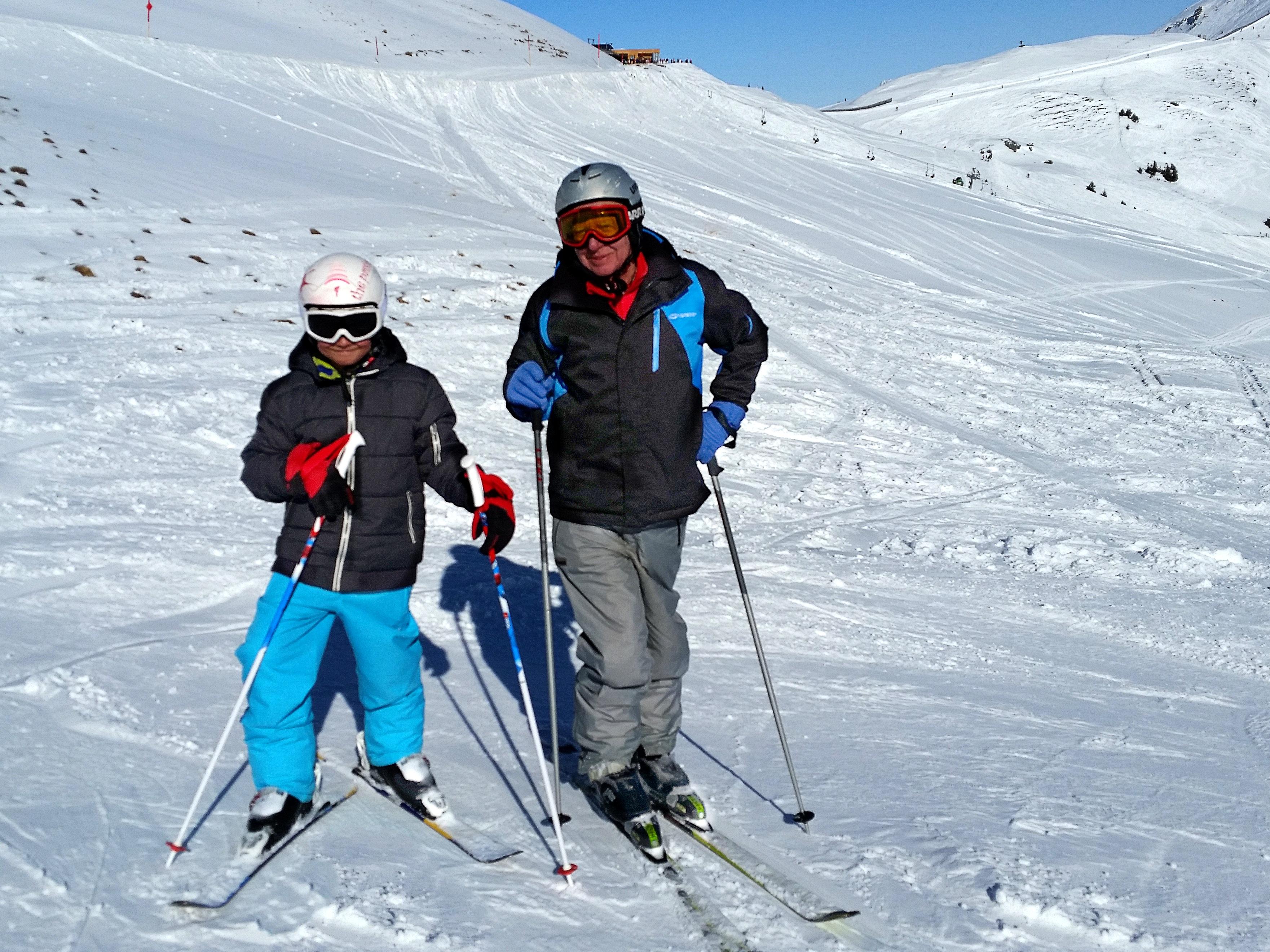 Darmowe Zdjęcia śnieg Zimno Zimowy Biały Sport