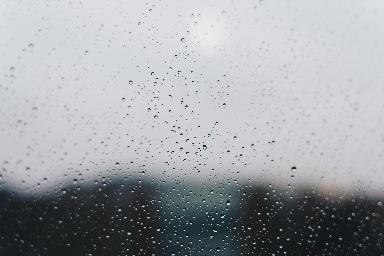 hình ảnh : tuyết, rơi vãi, mưa, Cửa sổ, Mưa, không khí, Thời tiết, Màu xám, đóng băng 6000x4000