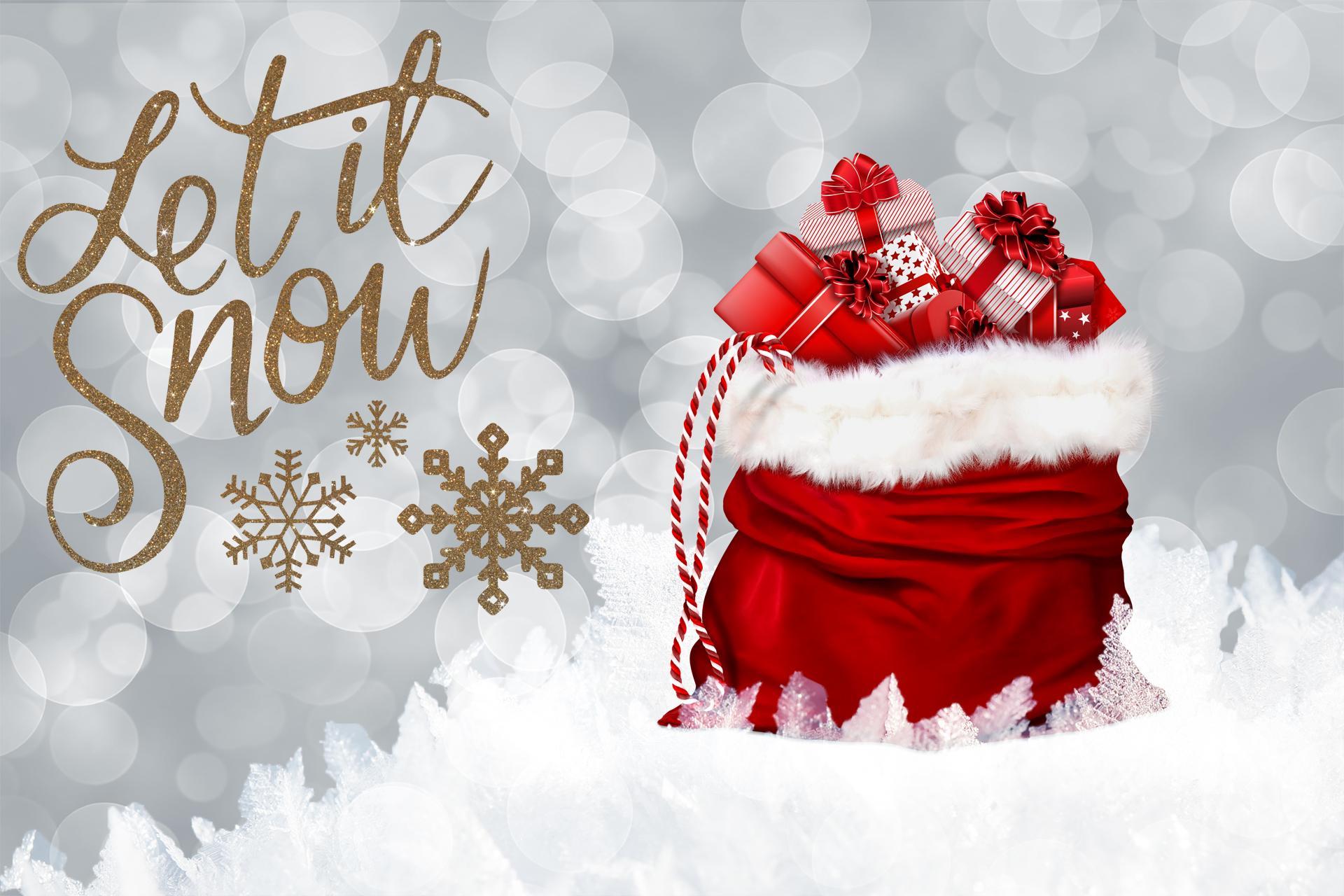 無料画像 雪 贈り物 赤 クリスマスオーナメント クリスマスの飾り 架空の人物 冬 休日 愛 コンピュータの壁紙 フォント ハート 19x1280 Dana Tentis 無料写真 Pxhere