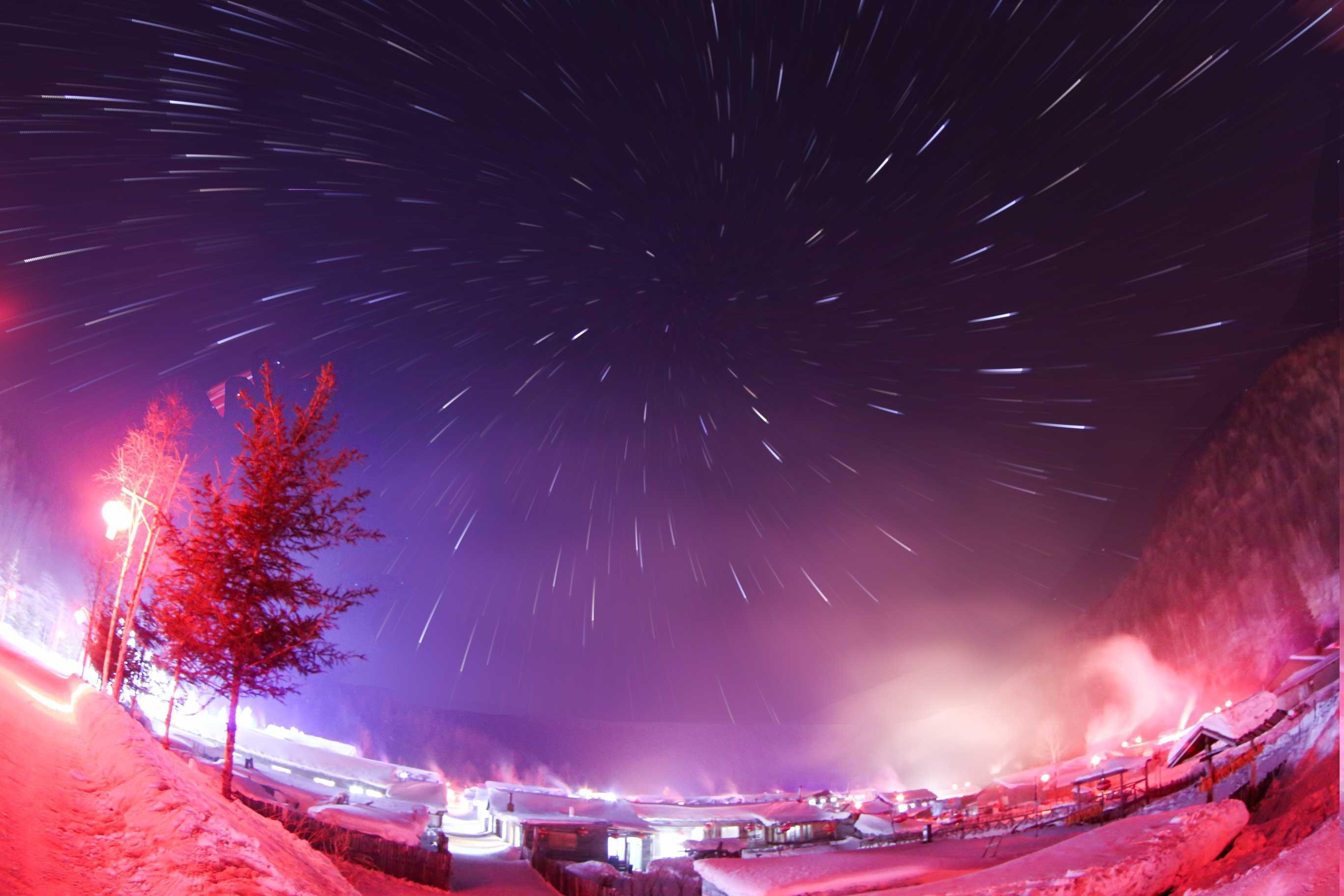 Gambar salju cahaya langit rekreasi ruang kegelapan tahun gambar salju cahaya langit rekreasi ruang kegelapan tahun baru dunia festival kembang api pesta peristiwa tengah malam pemandangan malam voltagebd Images
