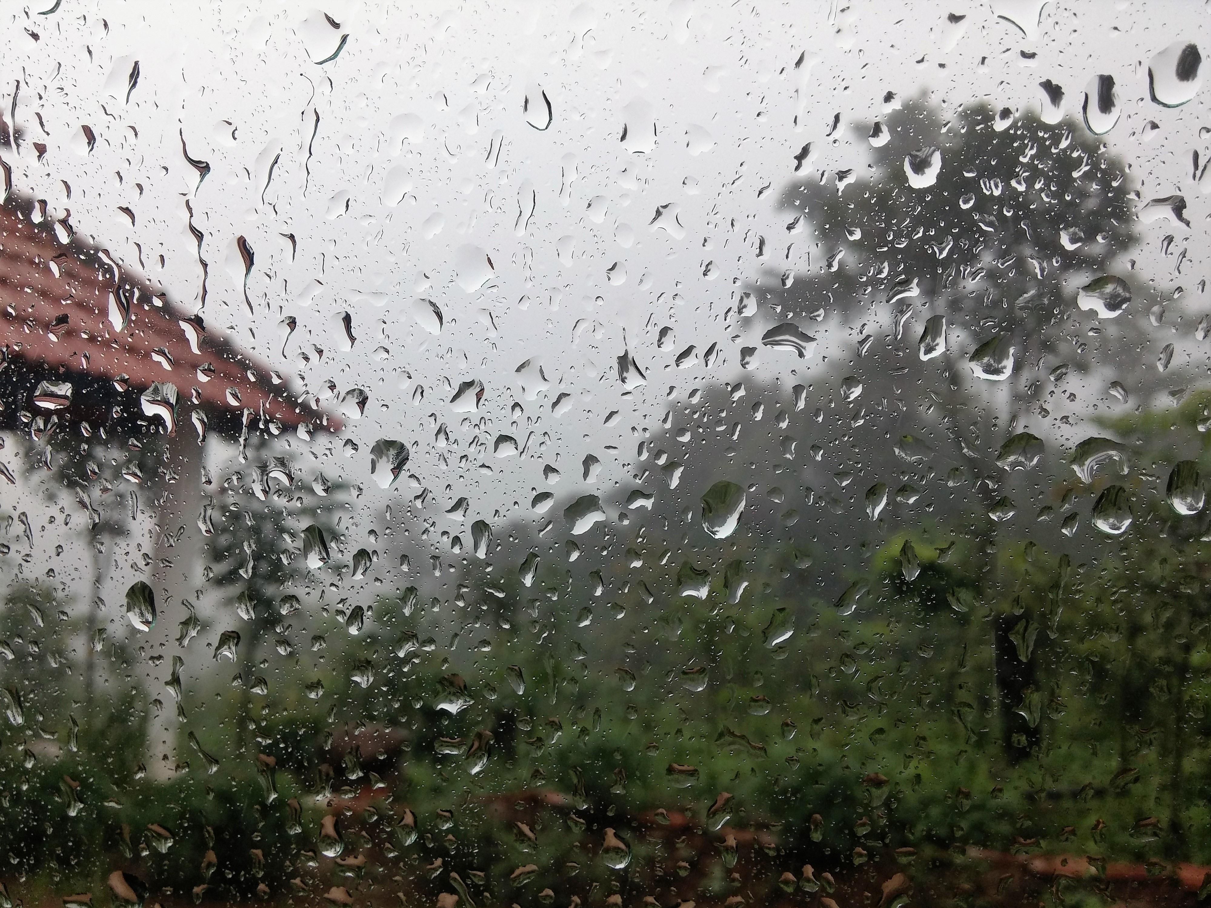 западе картинки пасмурная погода дождь оперативные группы