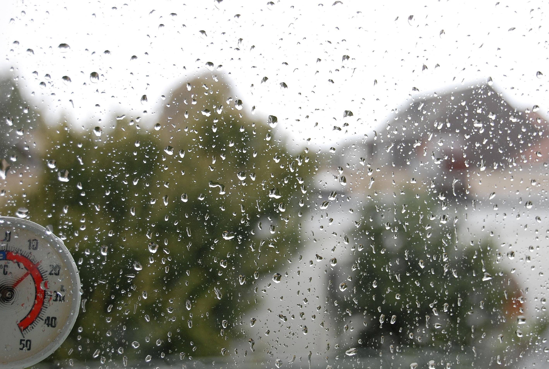 картинки про холодную погоду летом читали