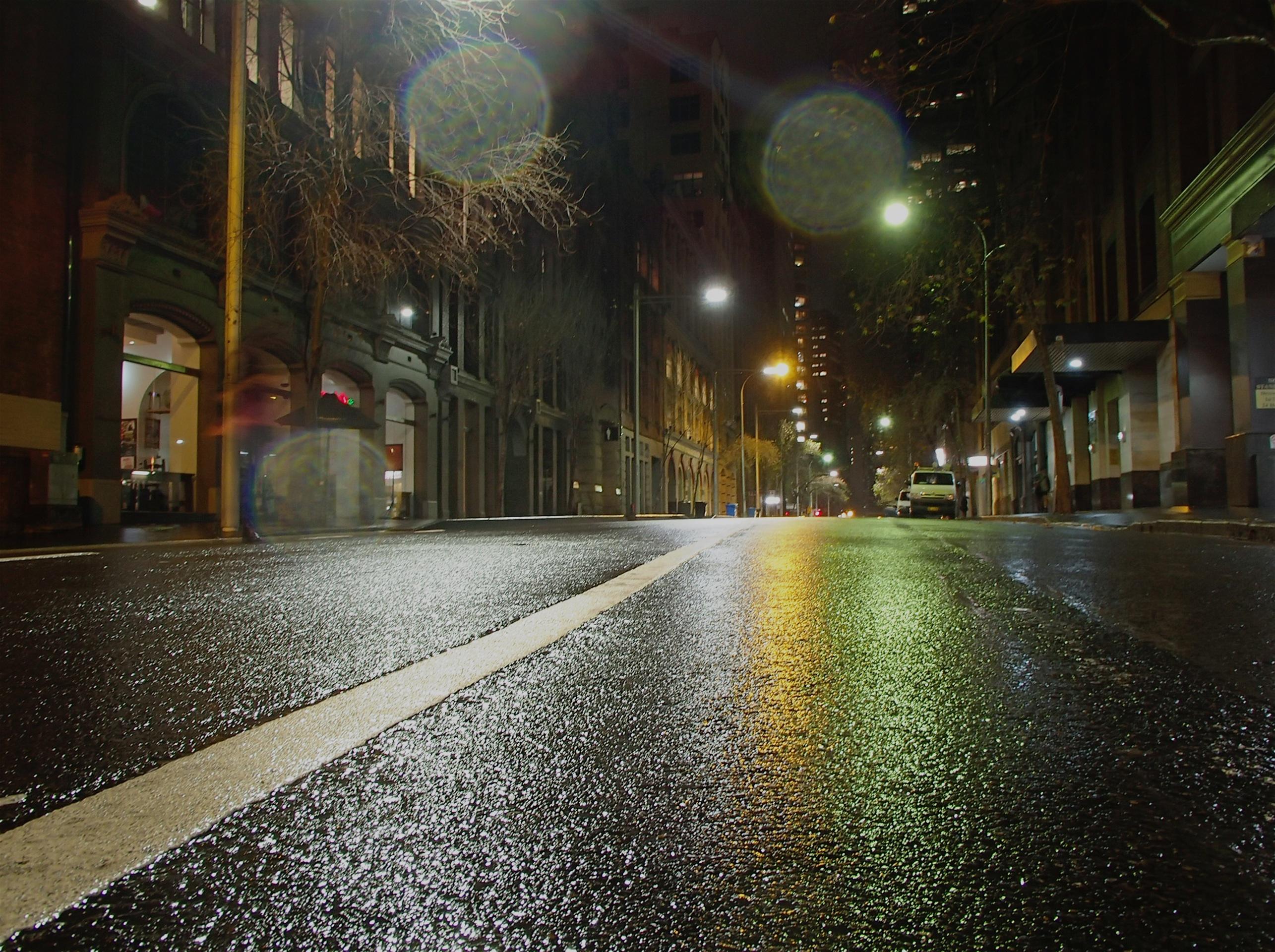 обычай символизирует картинки дождливой улицы ночью угловых бань