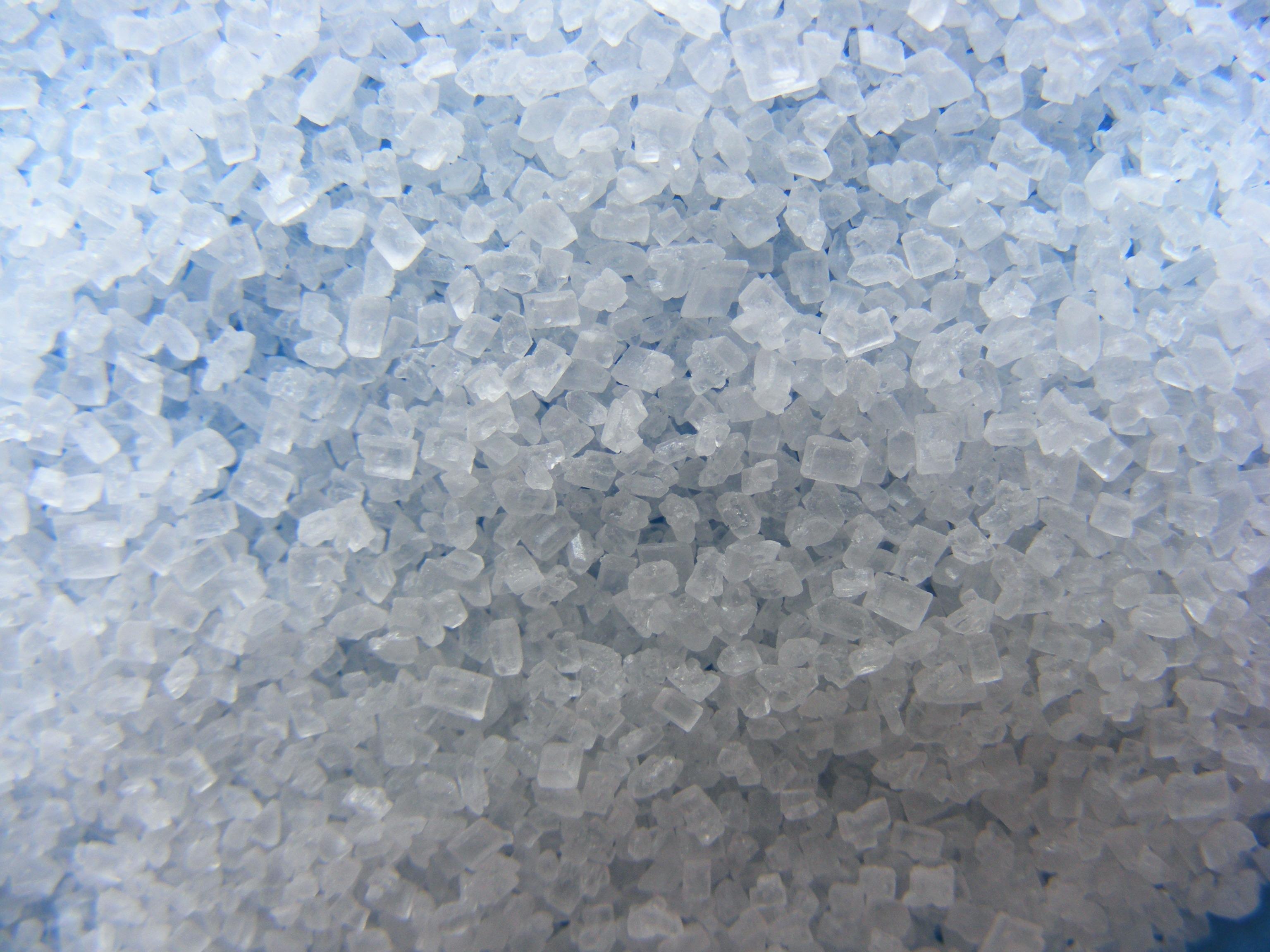 Сахар кристалл картинки