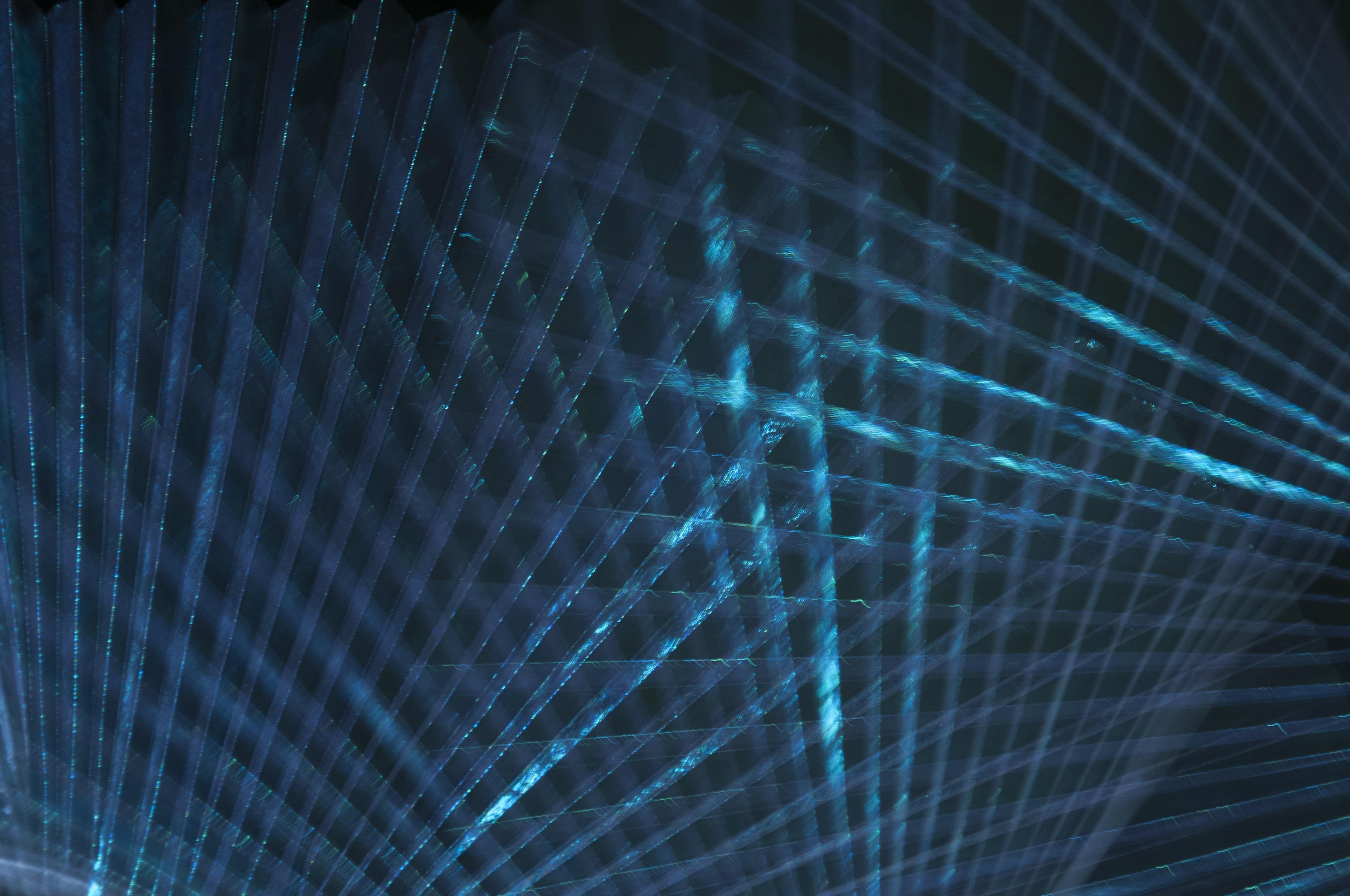 Unduh 100 Wallpaper Biru Teknologi HD Gratis