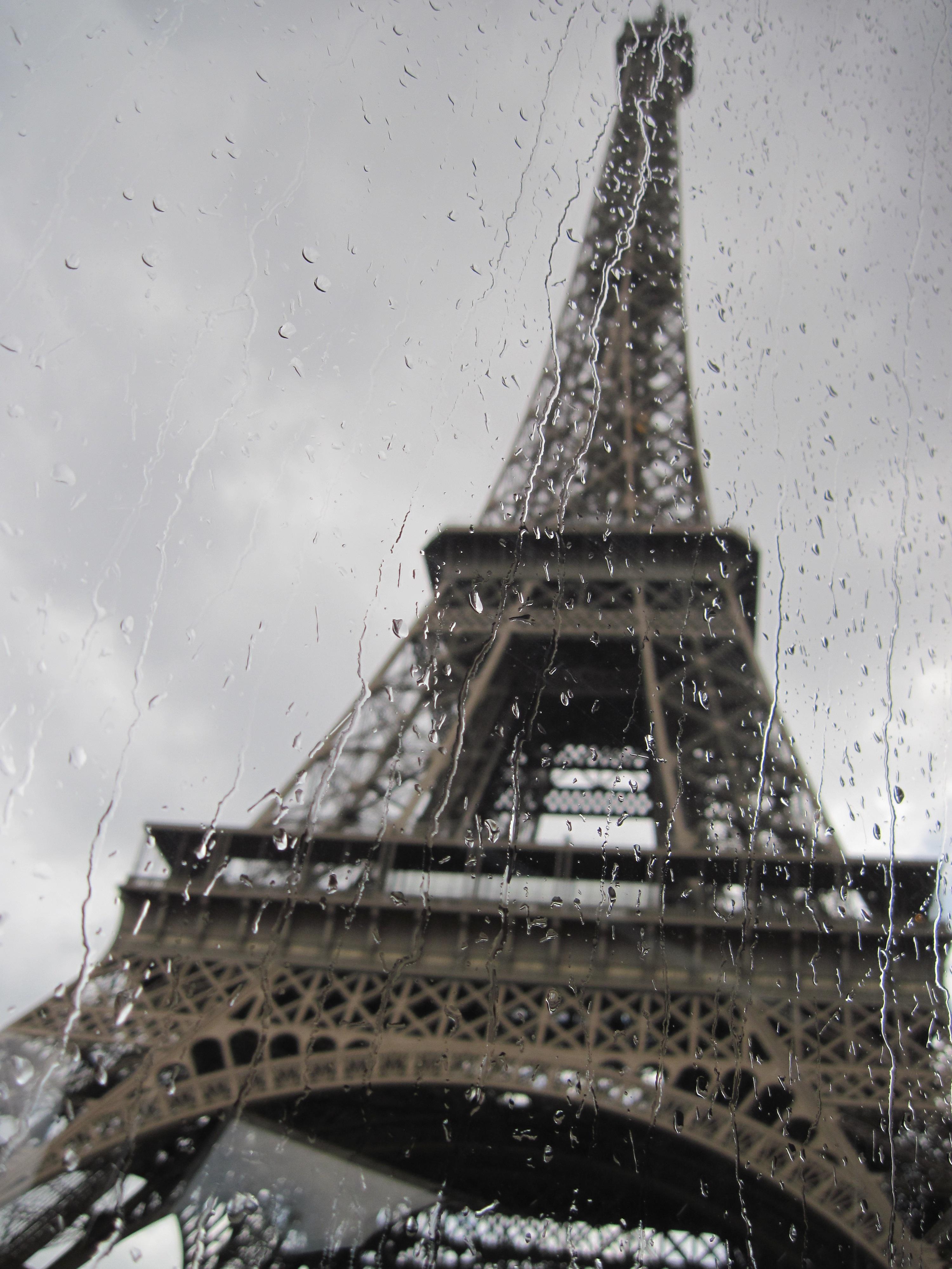 Bildet Sno Vinter Arkitektur Bygning By Eiffeltarnet Paris Frankrike Speilbilde Tarn Symbol Vaer Landemerke Hvile Turisme Tur Kultur Utformingen Av 3000x4000 833690 Bilder Gratis Pxhere