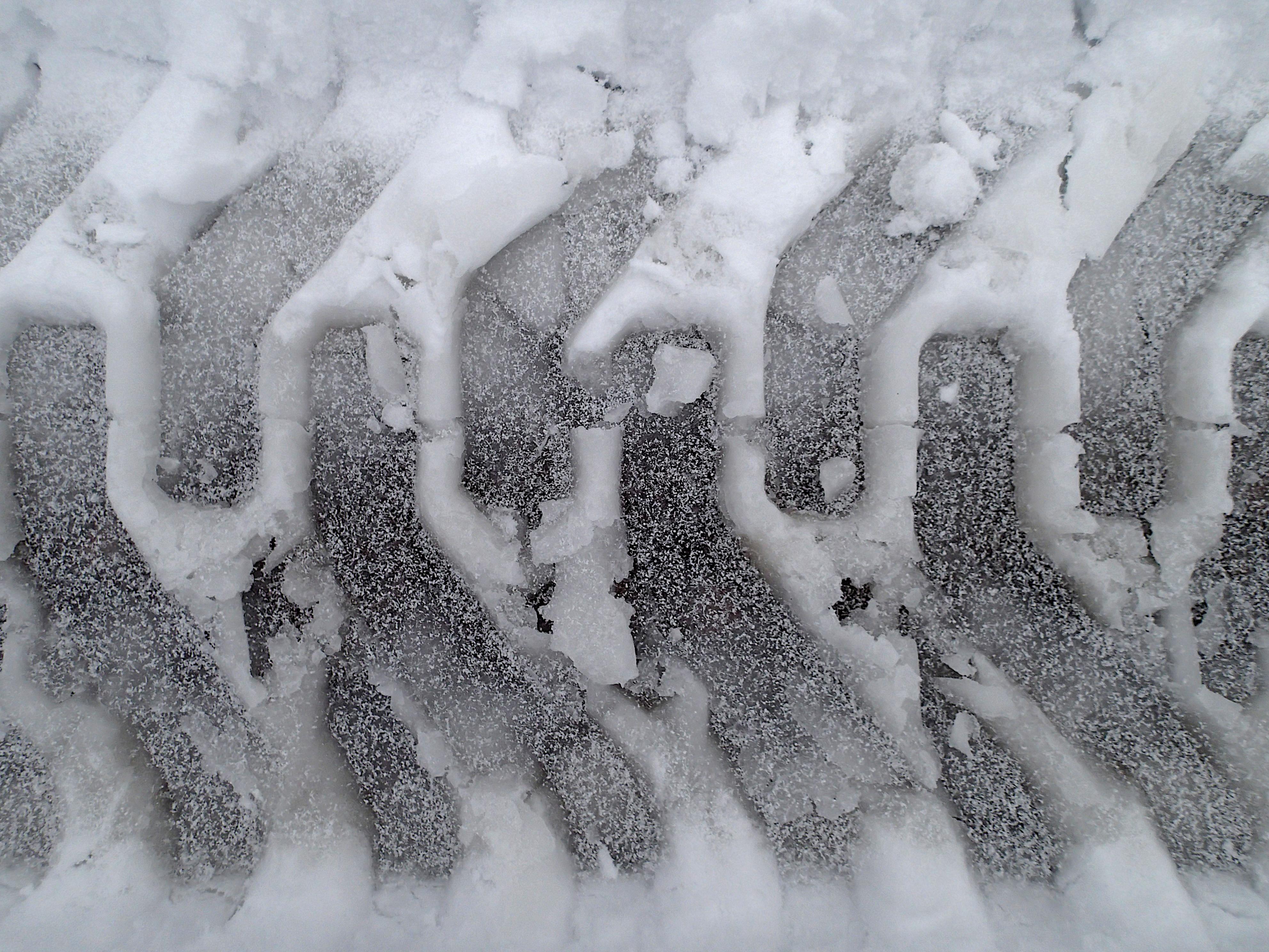 Images Gratuites Hiver Noir Et Blanc Gel La Glace Meteo