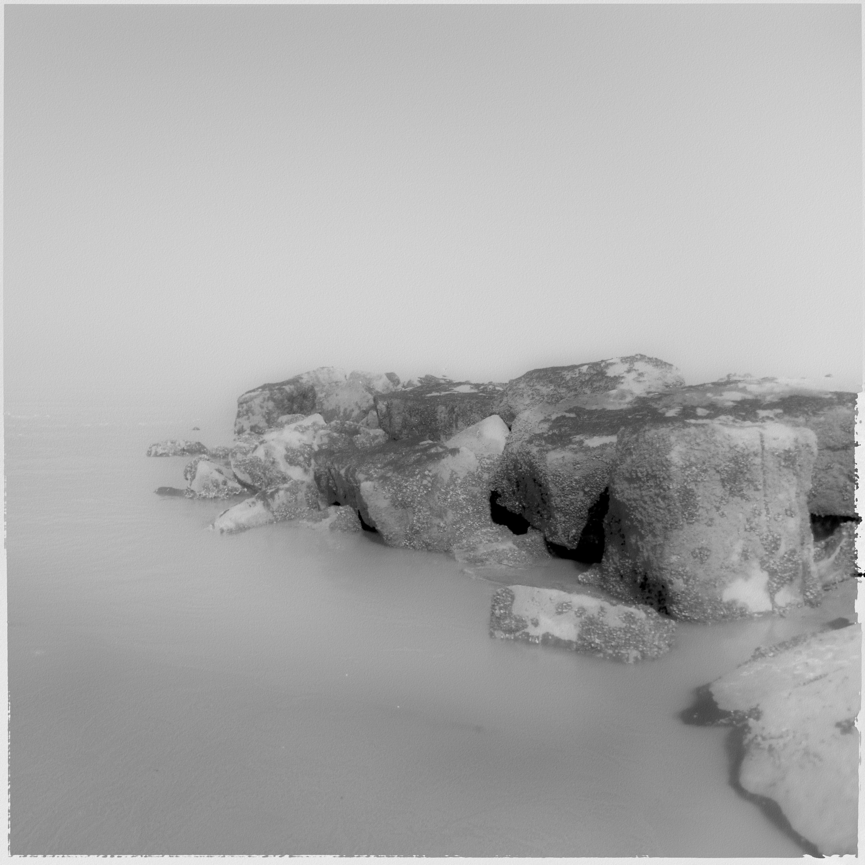 Kostenlose foto : Schnee, Winter, Schwarz und weiß, Weiß, Fotografie ...