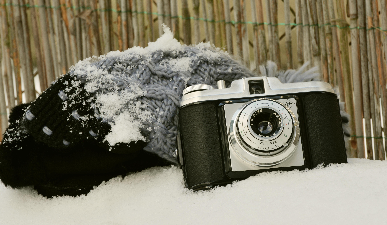 оливер, пожалуй, картинки новый год и фотоаппарат ожидание весны