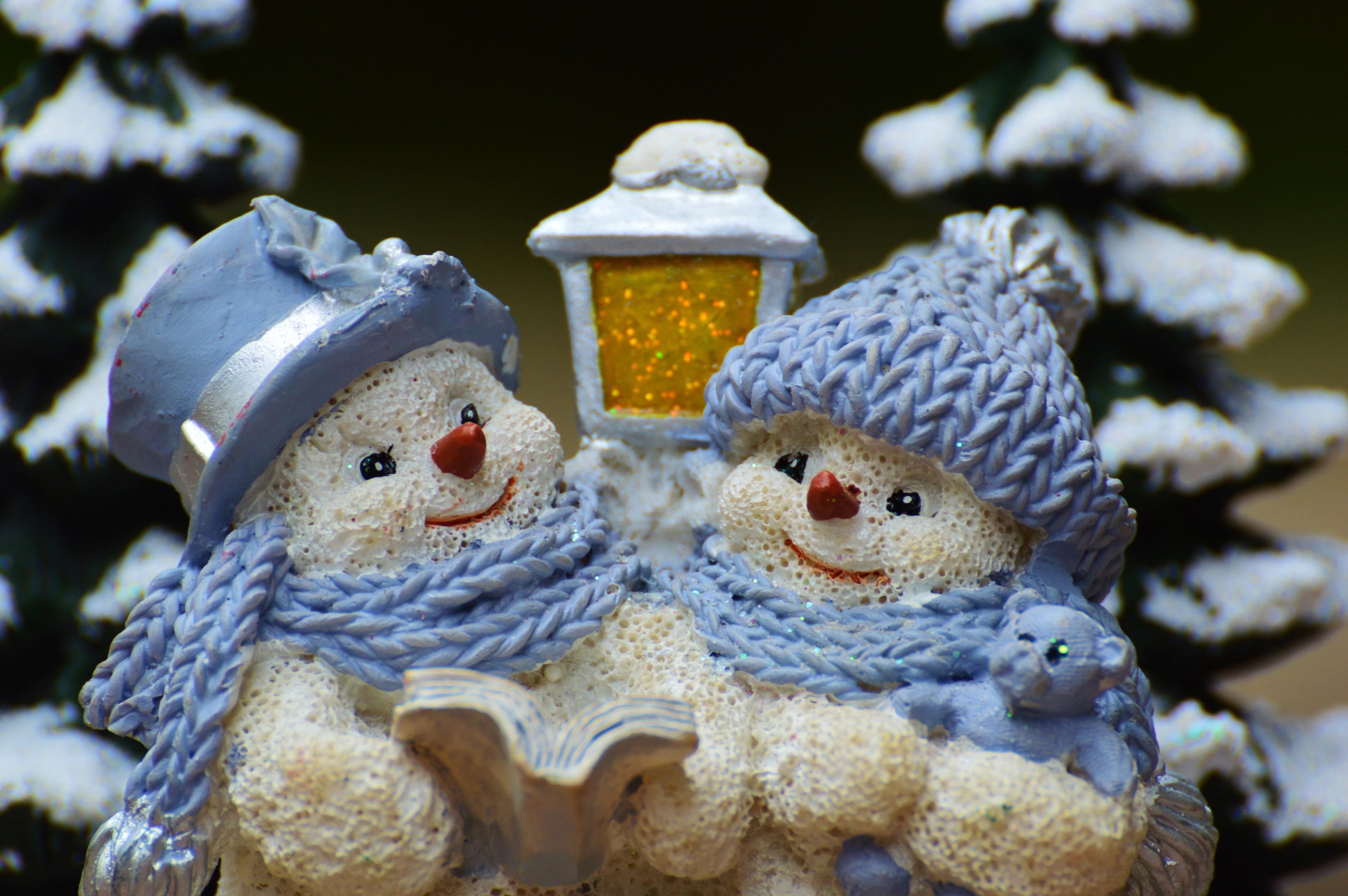kostenlose foto schnee winter dekoration weihnachten. Black Bedroom Furniture Sets. Home Design Ideas