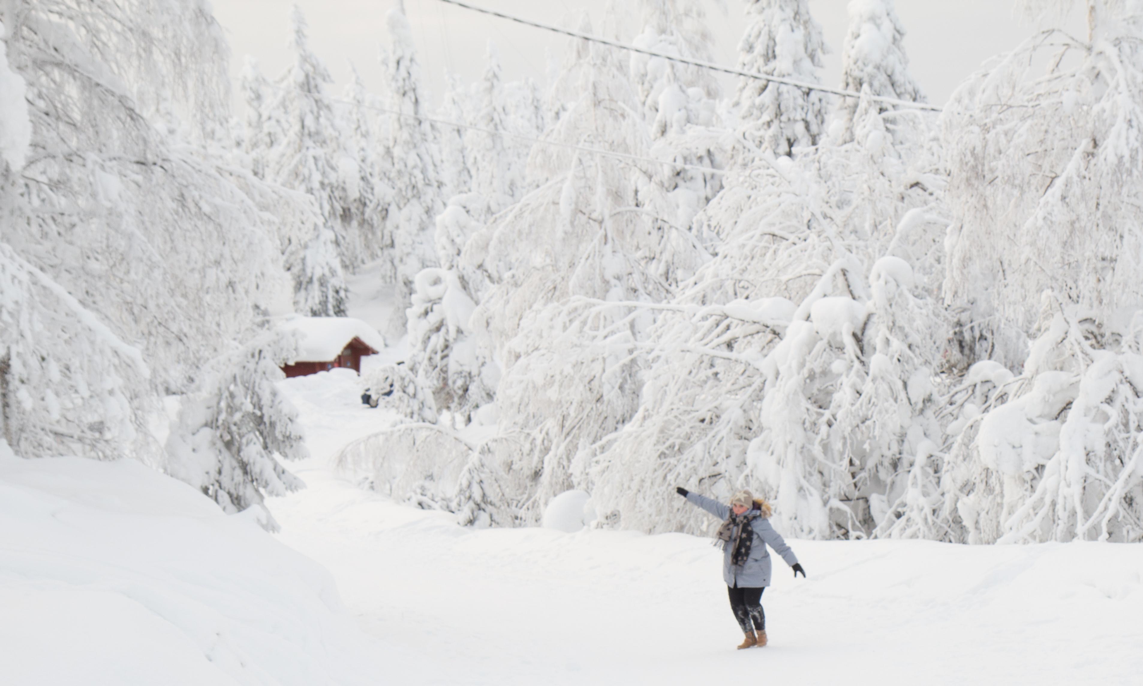 Images gratuites neige hiver gel ph nom ne g ologique - Photos de neige gratuites ...