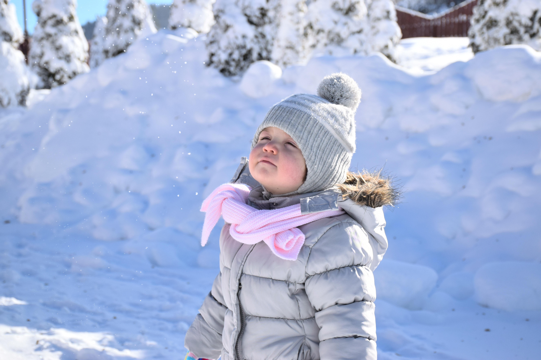 небольшое как фотографировать в снежную погоду пляж выбрать