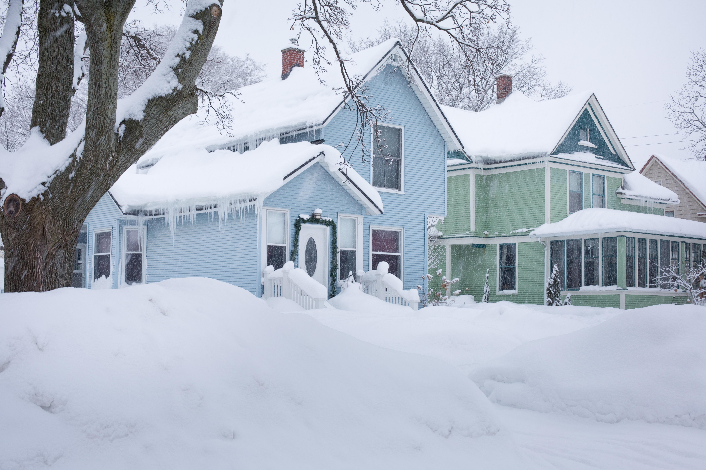 особый шарм погода картинки дома прекрасно знаем