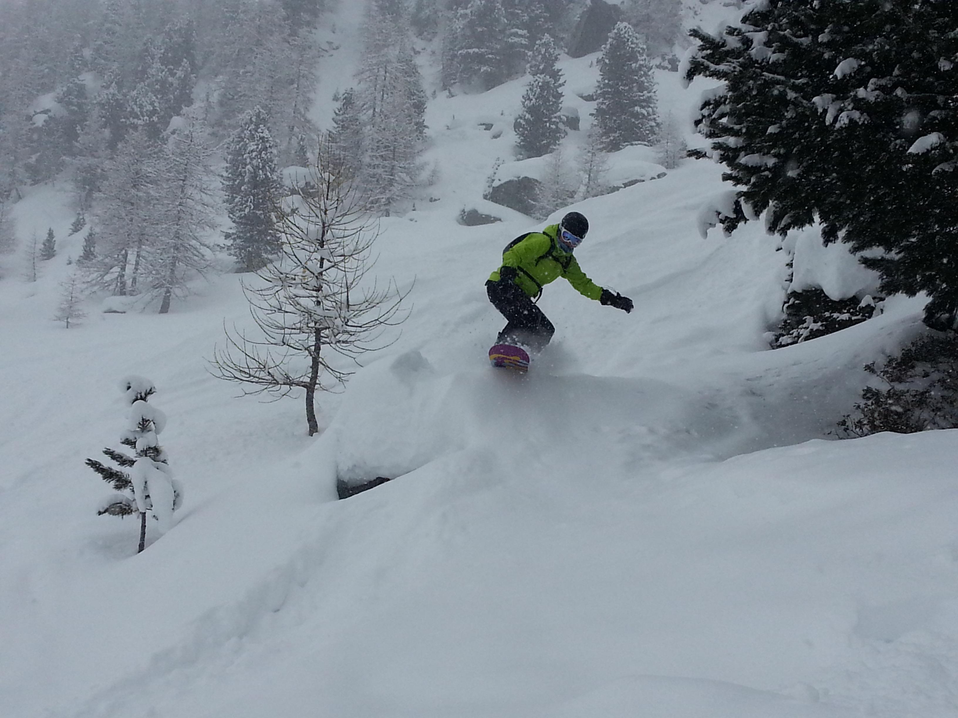 провоторов переуступил фото спуск со снежной горы можете