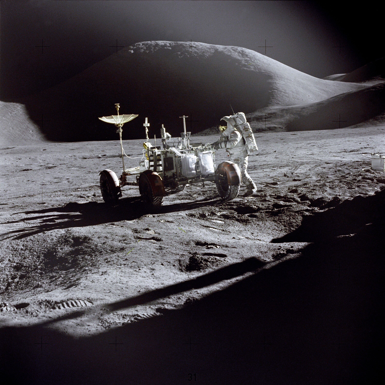 засекреченные фотографии космоса устроить