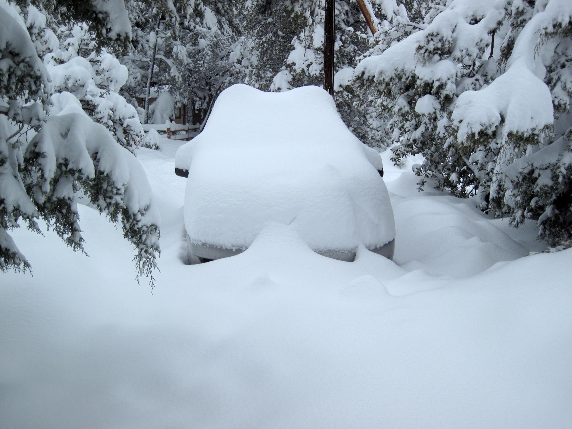 виды снега картинки программу встроено