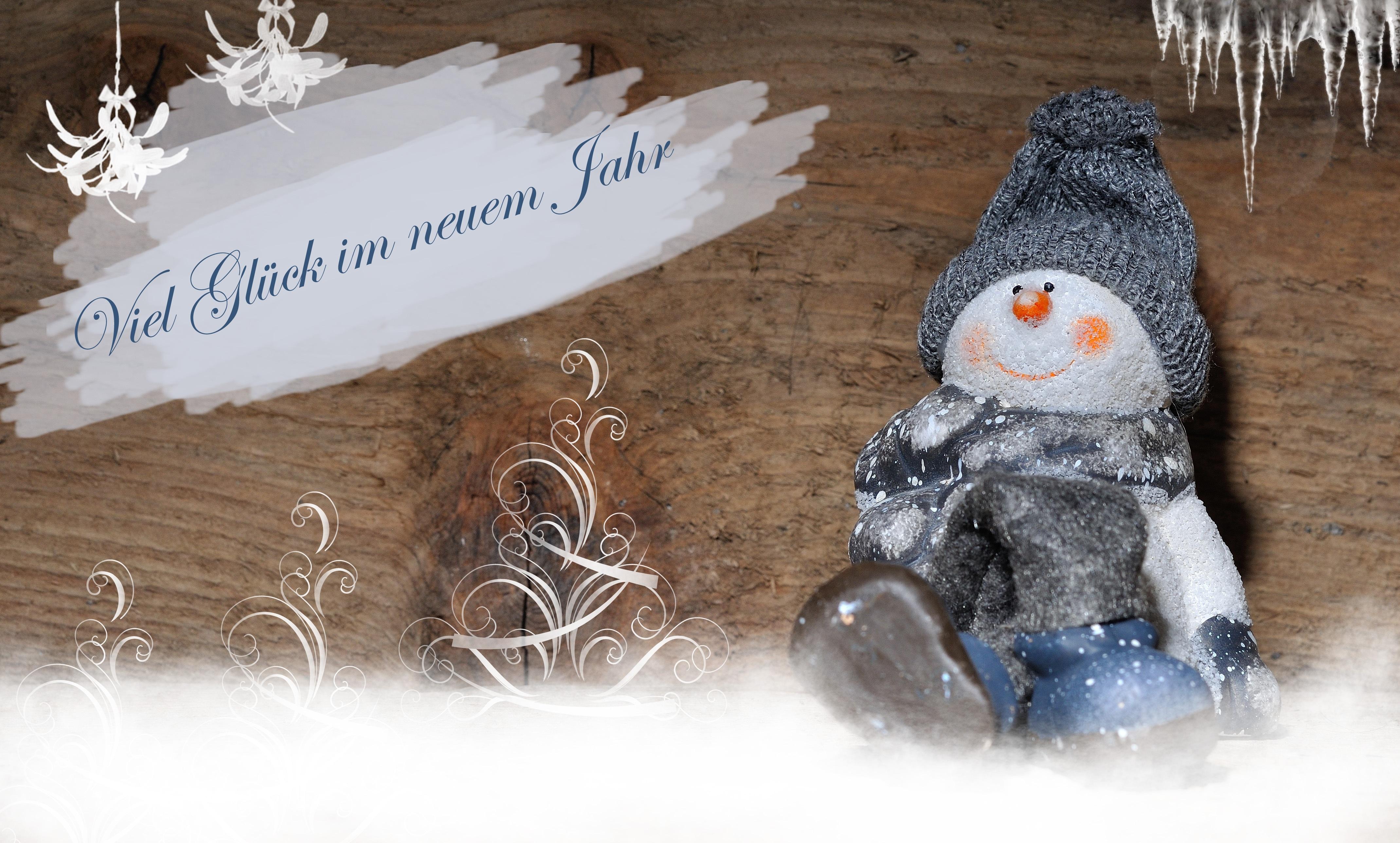 gefeliciteerd sneeuw Gratis Afbeeldingen : winter, hout, wit, blauw, Kerstmis, kerst  gefeliciteerd sneeuw