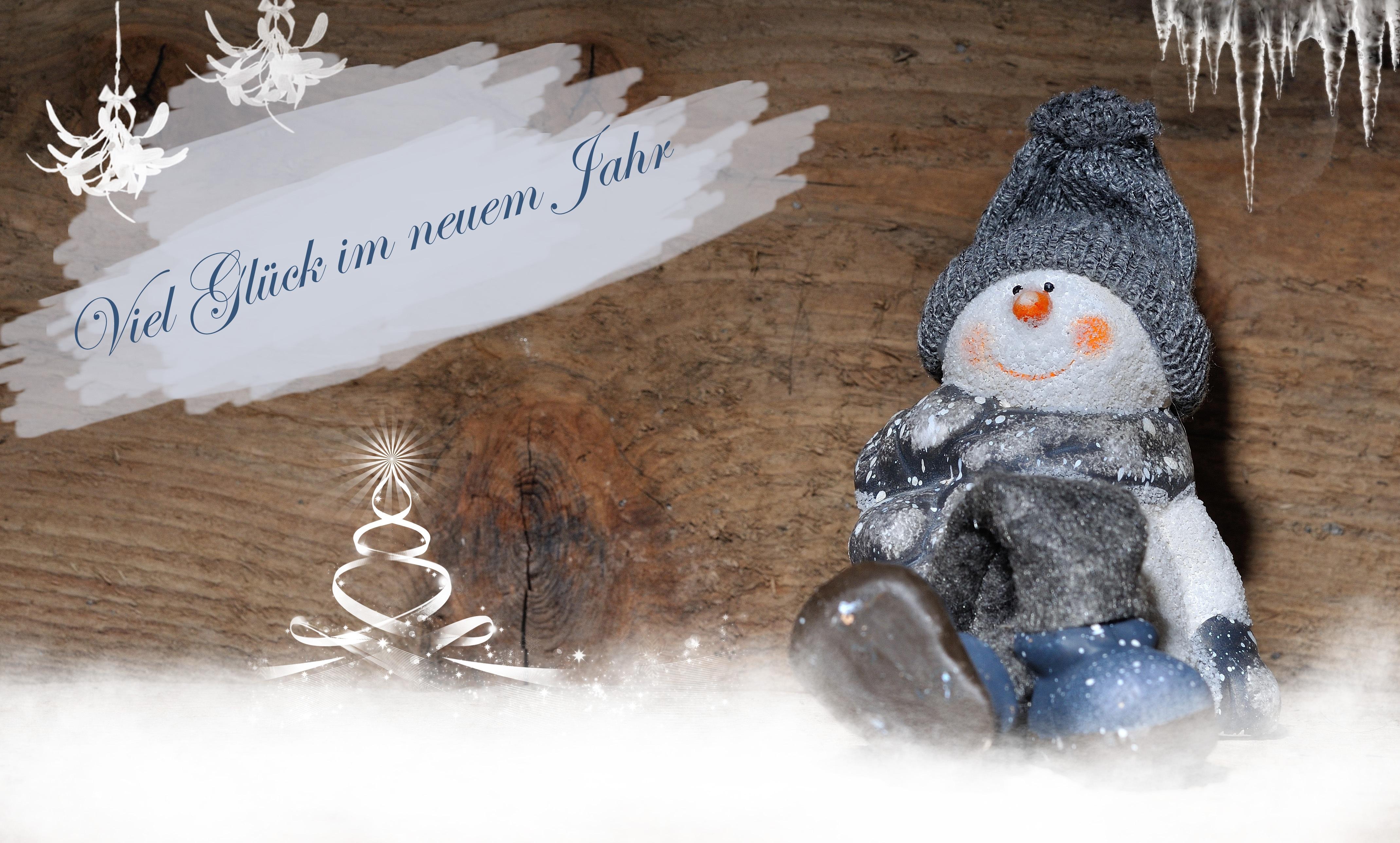 Descargar Felicitaciones De Navidad Y Ano Nuevo Gratis.Fotos Gratis Invierno Madera Blanco Azul Navidad