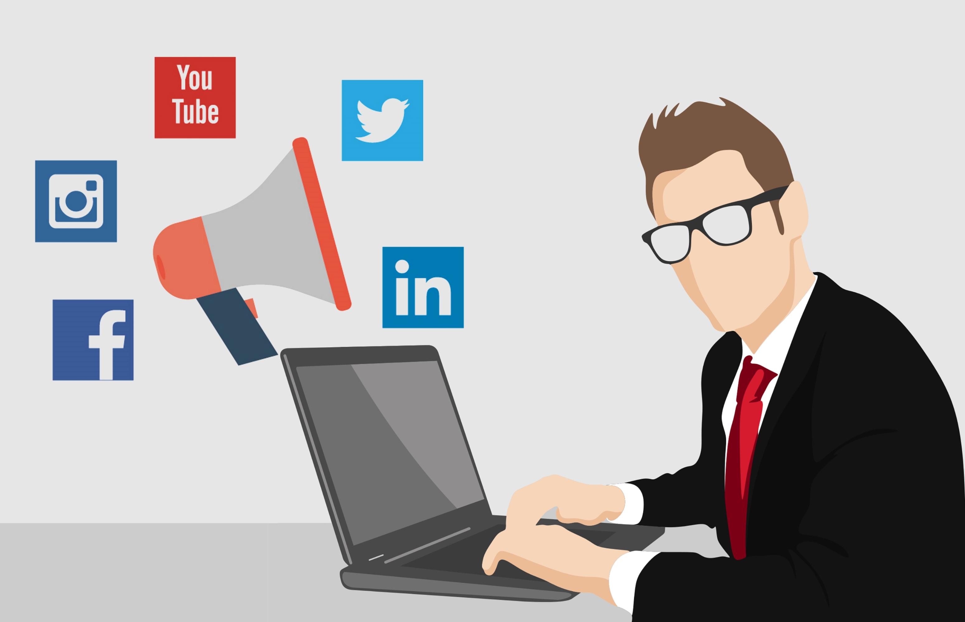 social-media-social-media-social-media-m
