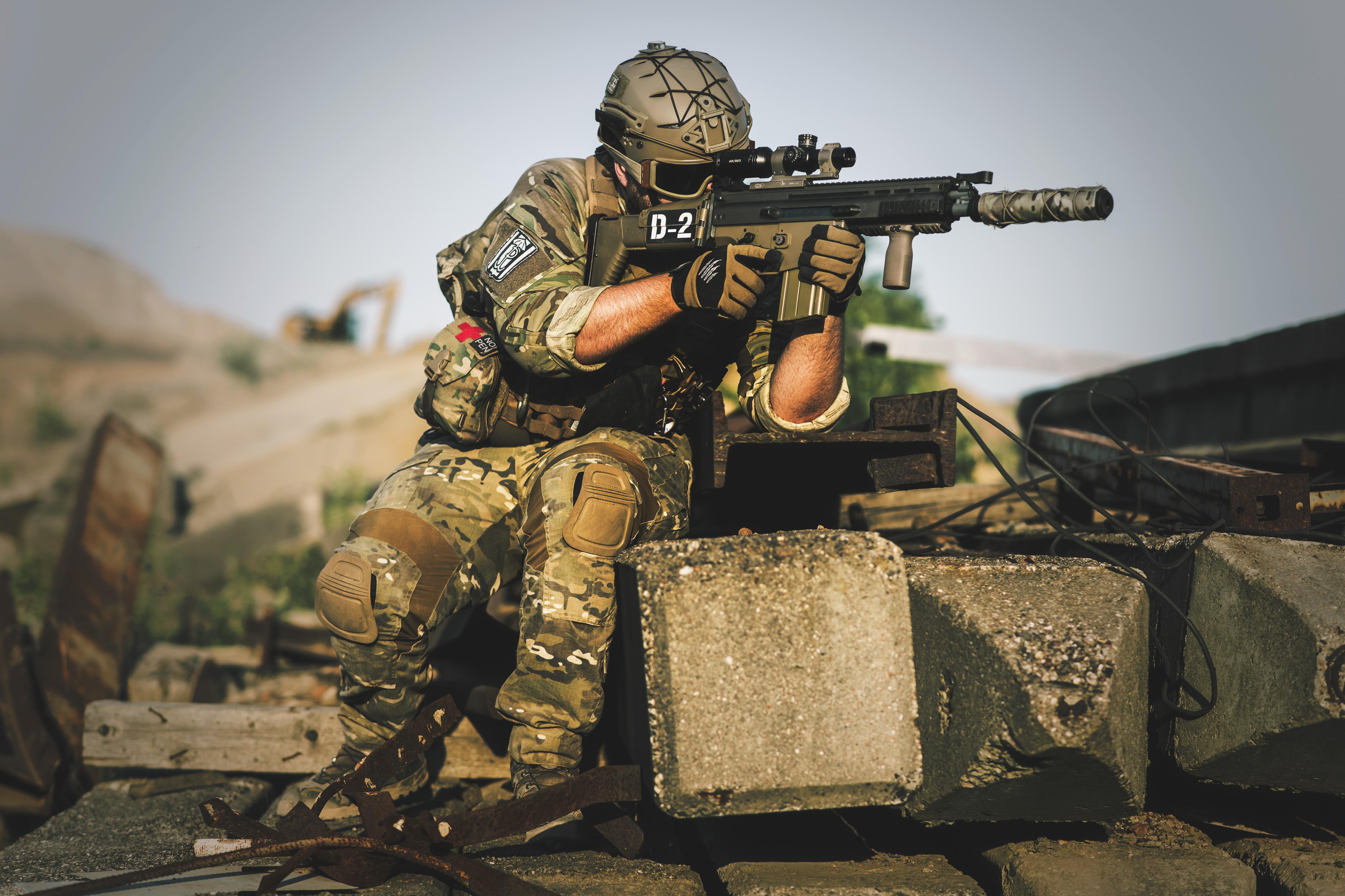 красивые картинки про солдат является прекрасным