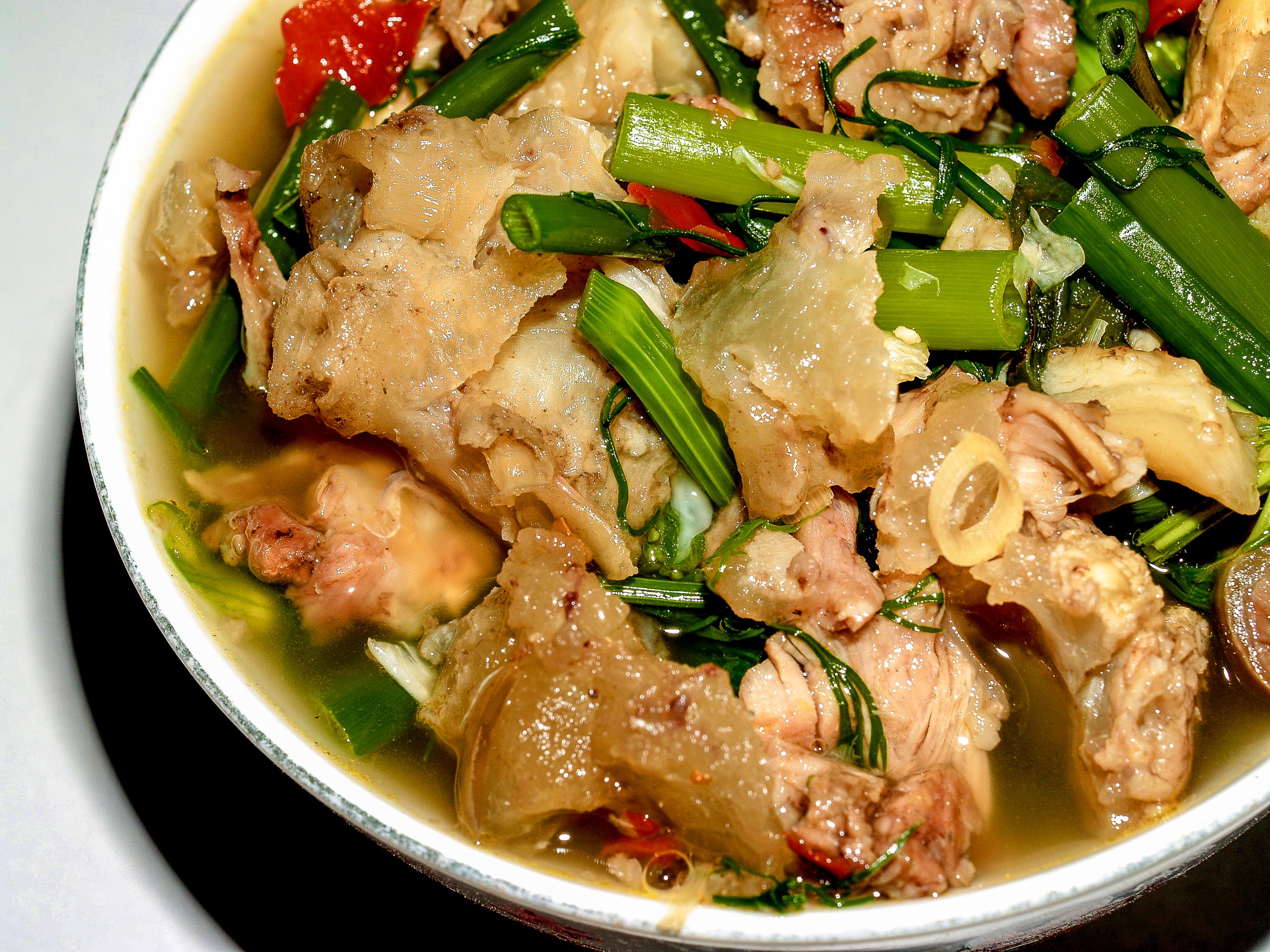 Free Images : soup, delicious, bowl, asian, culture, cuisine