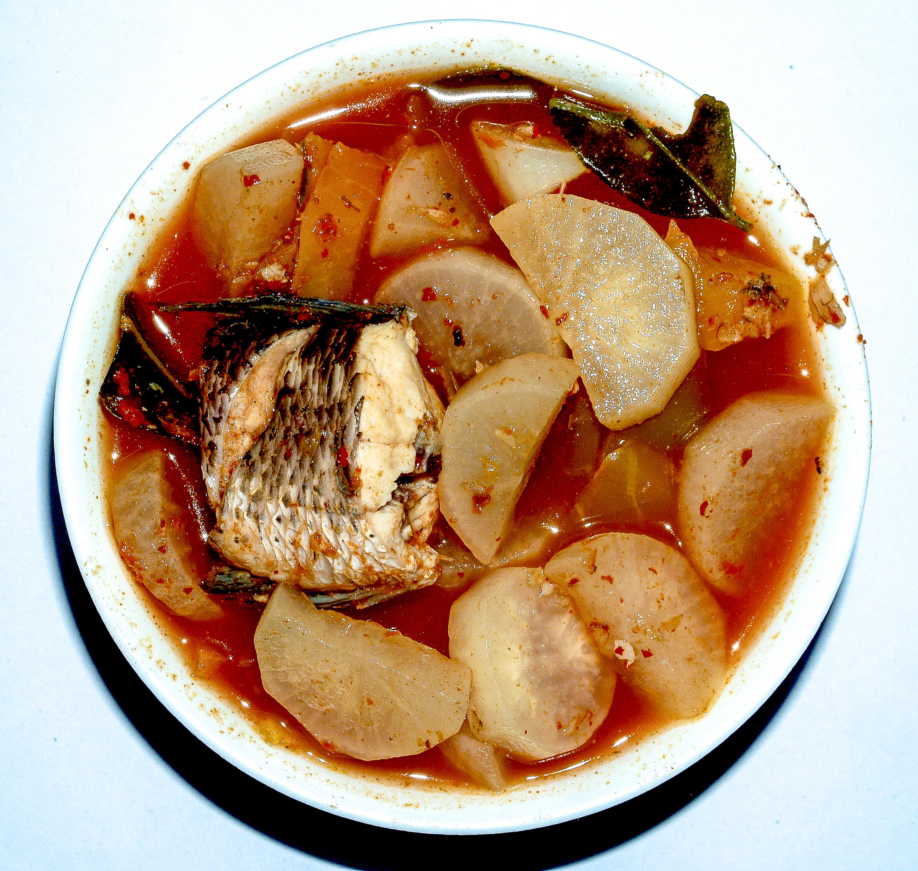 Картинки: суп, обед, еда, пластина, пища, тайский, ужин, рыба.