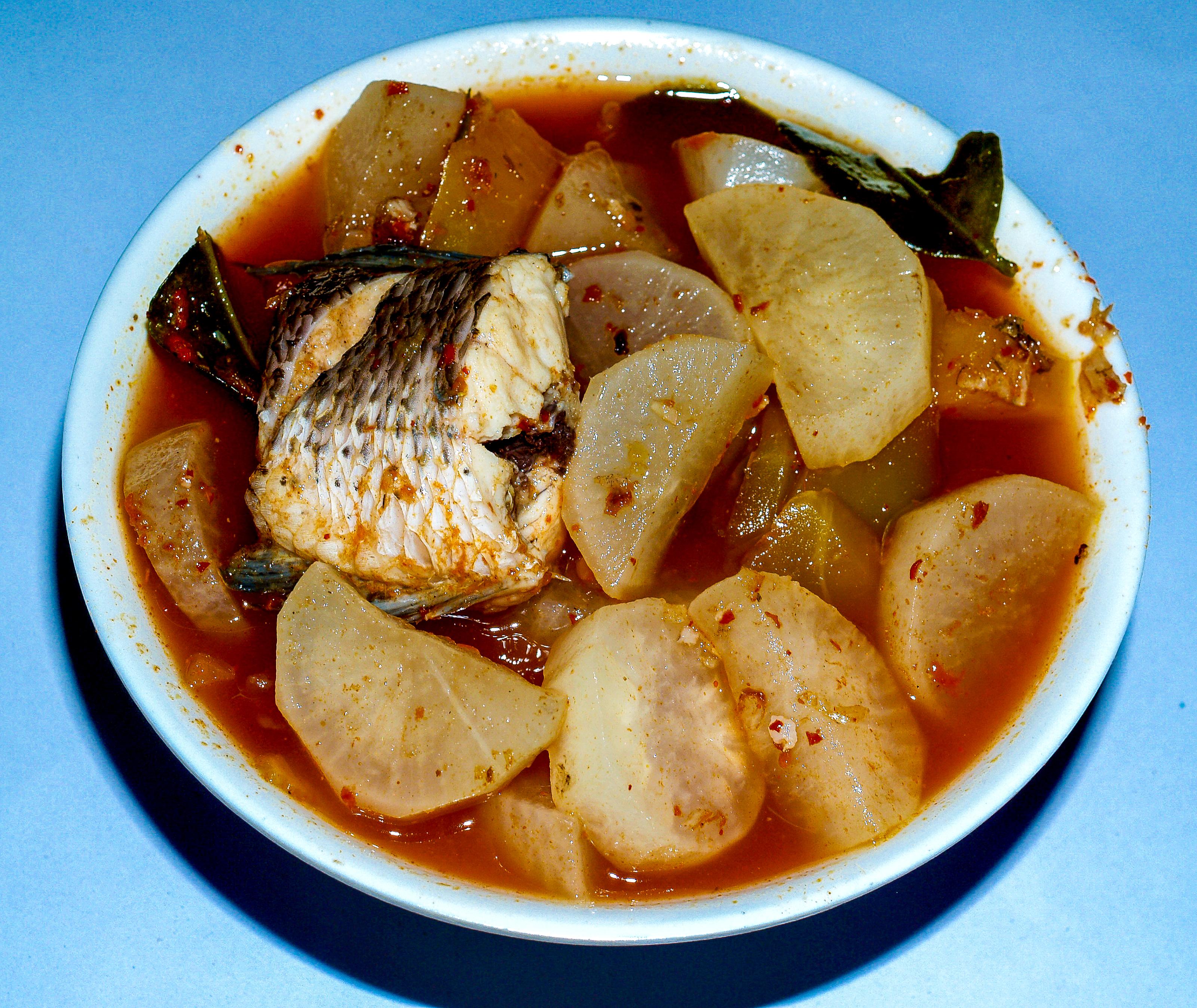 Картинки: морепродукты, пища, вареный, здоровый, готовка, гурман.
