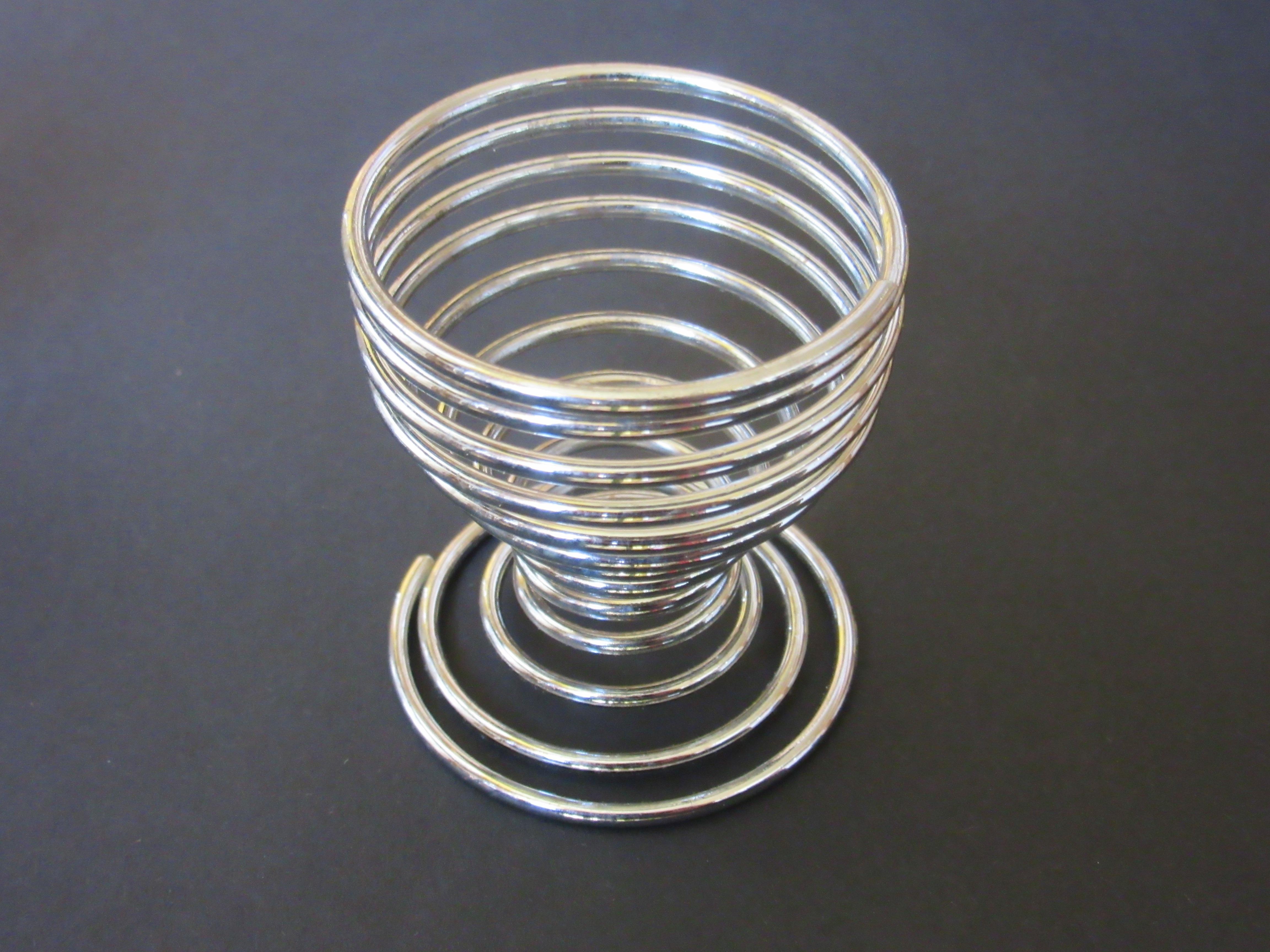 Kostenlose foto : Spiral-, Glas, Draht, Metall, Küche, Beleuchtung ...