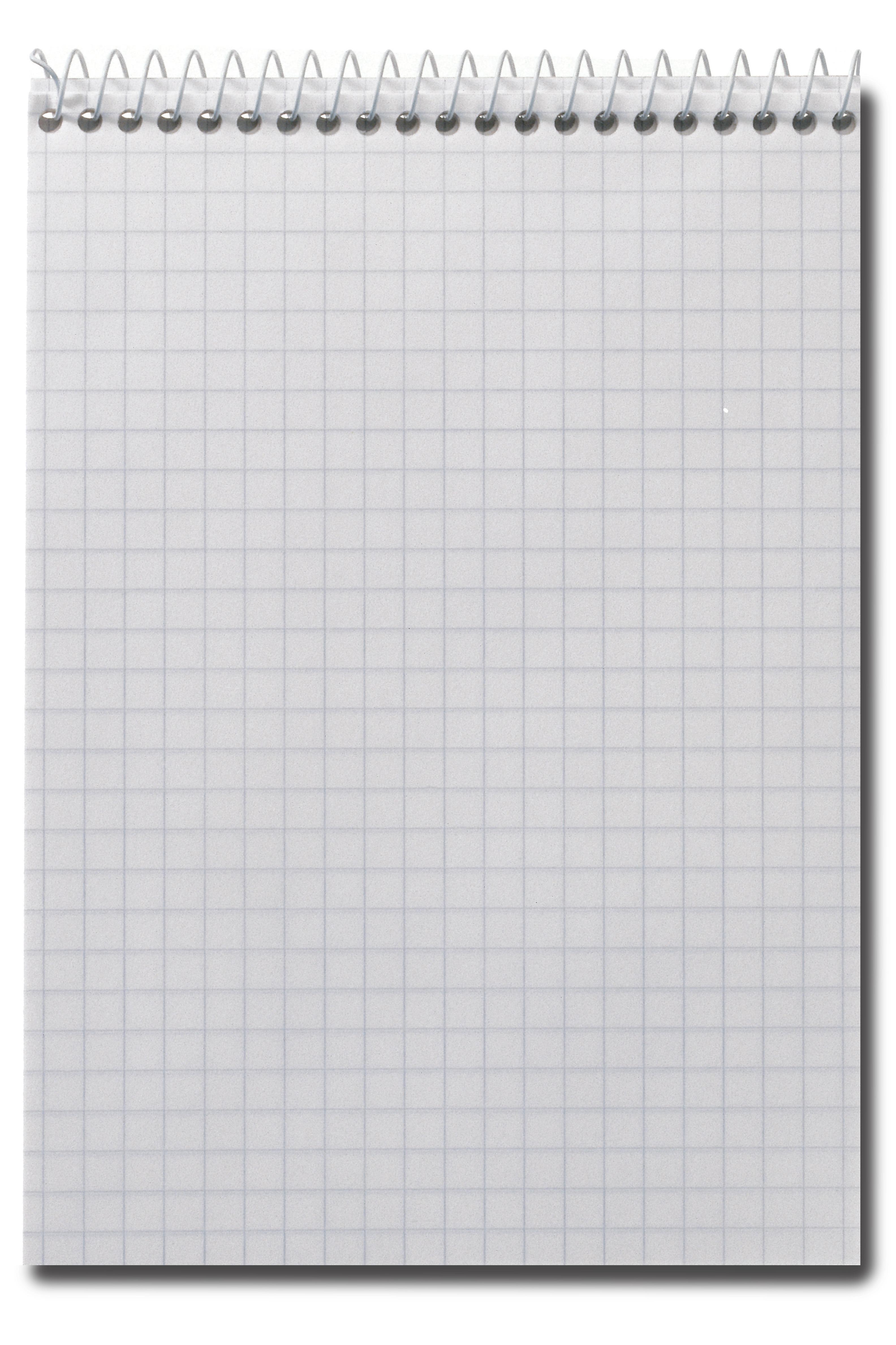 Kostenlose foto : Spiral-, Notizblock, Muster, Linie, Büro, Papier ...