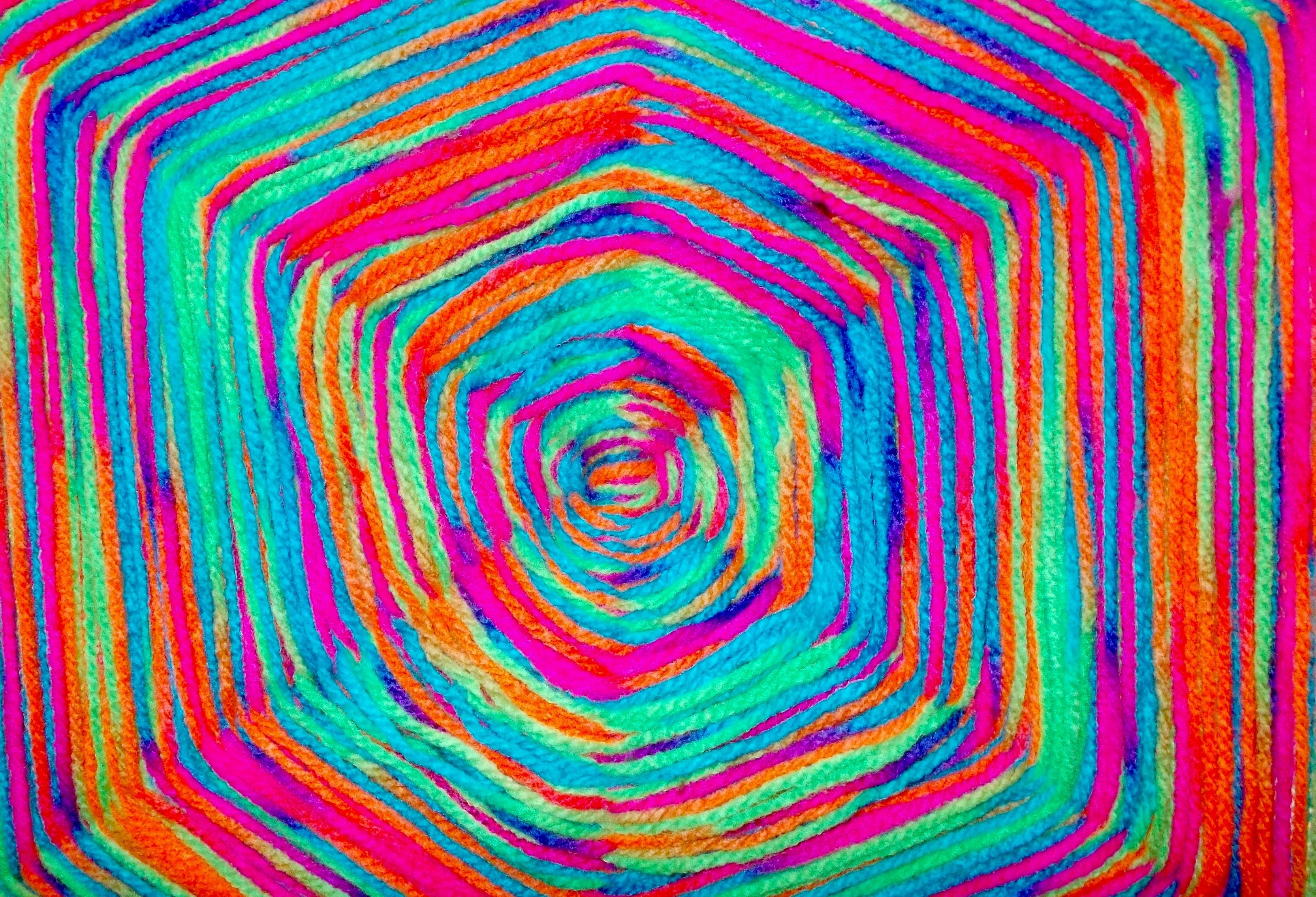 Unduh 7800 Gambar Garis Spiral Paling Bagus Gratis HD
