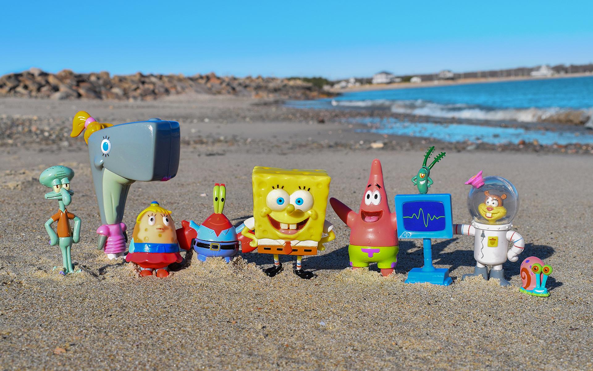 Free Images Spongebob Squarepants Sponge Bob Nickelodeon