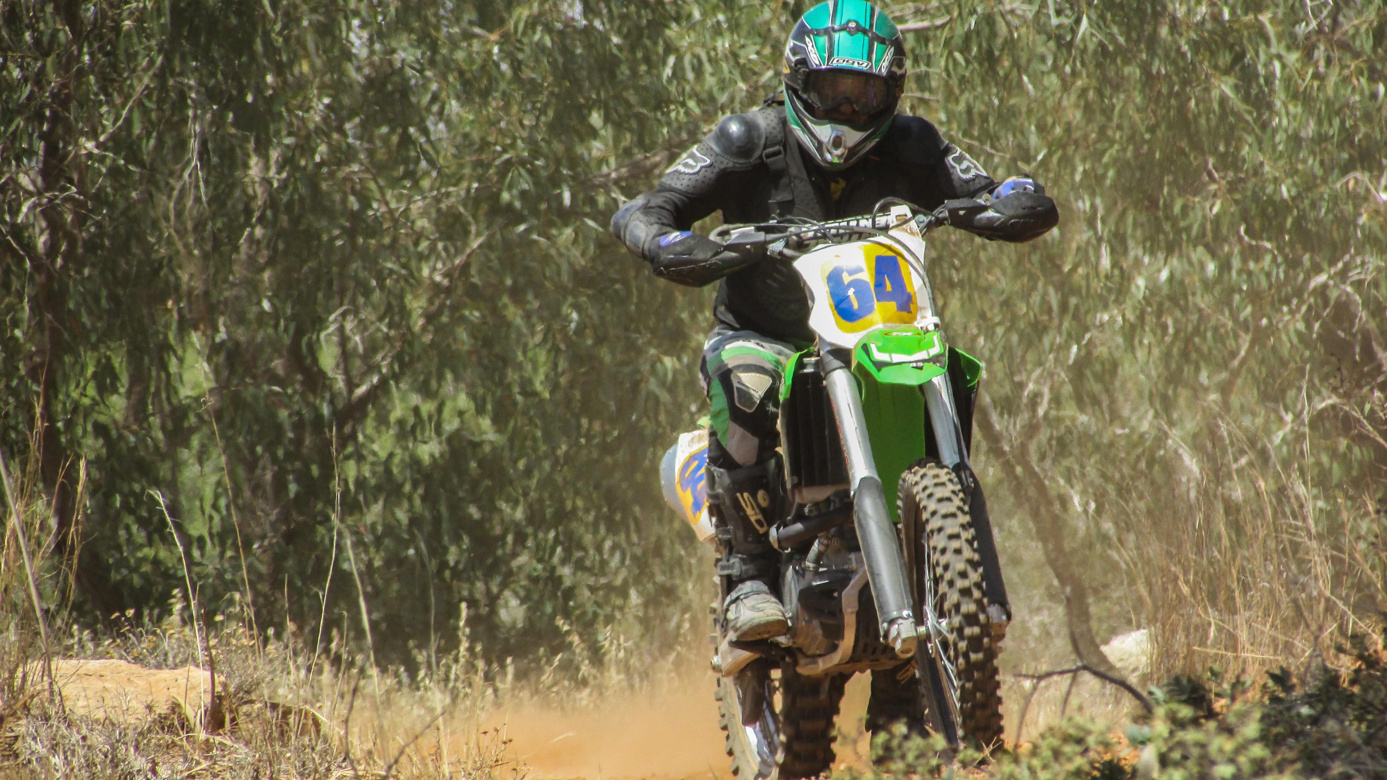 Course de moto cross gratuit - Moto cross gratuit ...