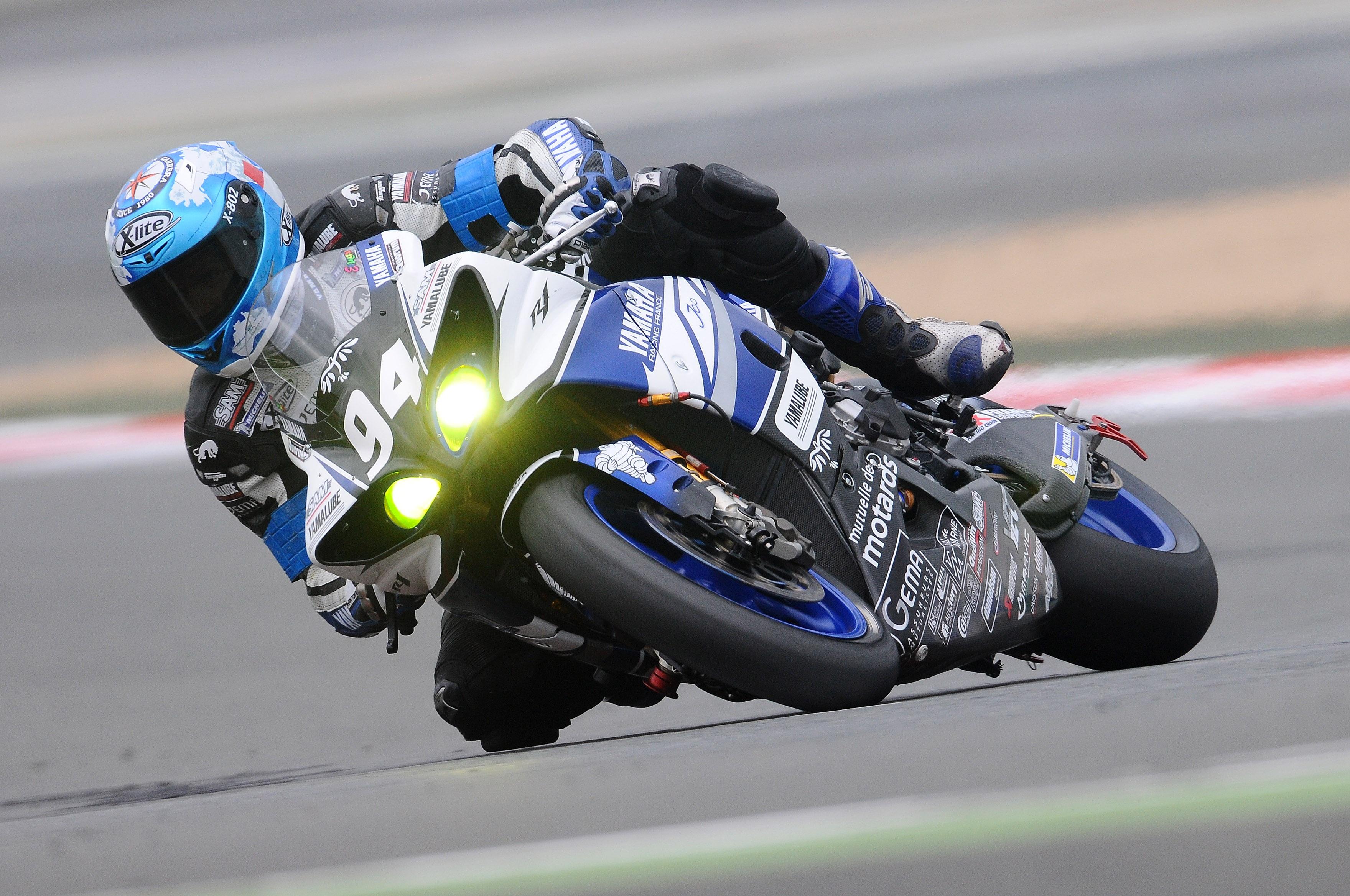 racing bike race motorcycle sport rider sports cycle ride track motorbike racer speed road biker superbike tt prix grand motorsport