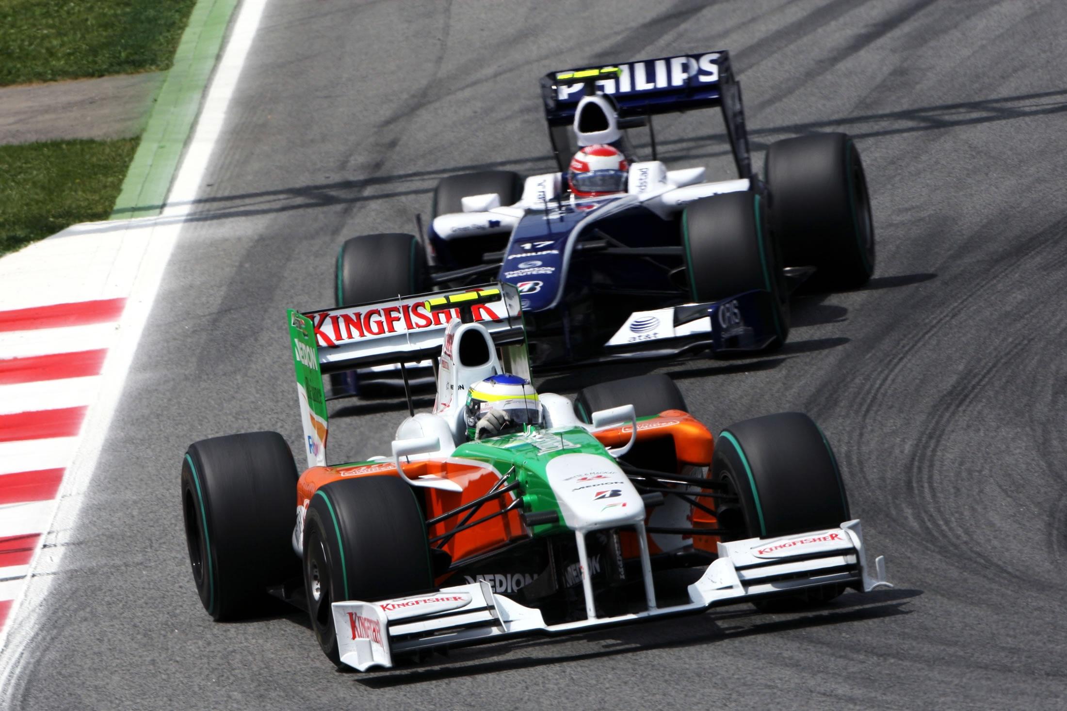 Free Images : sport, vehicle, sports car, race car, race ...