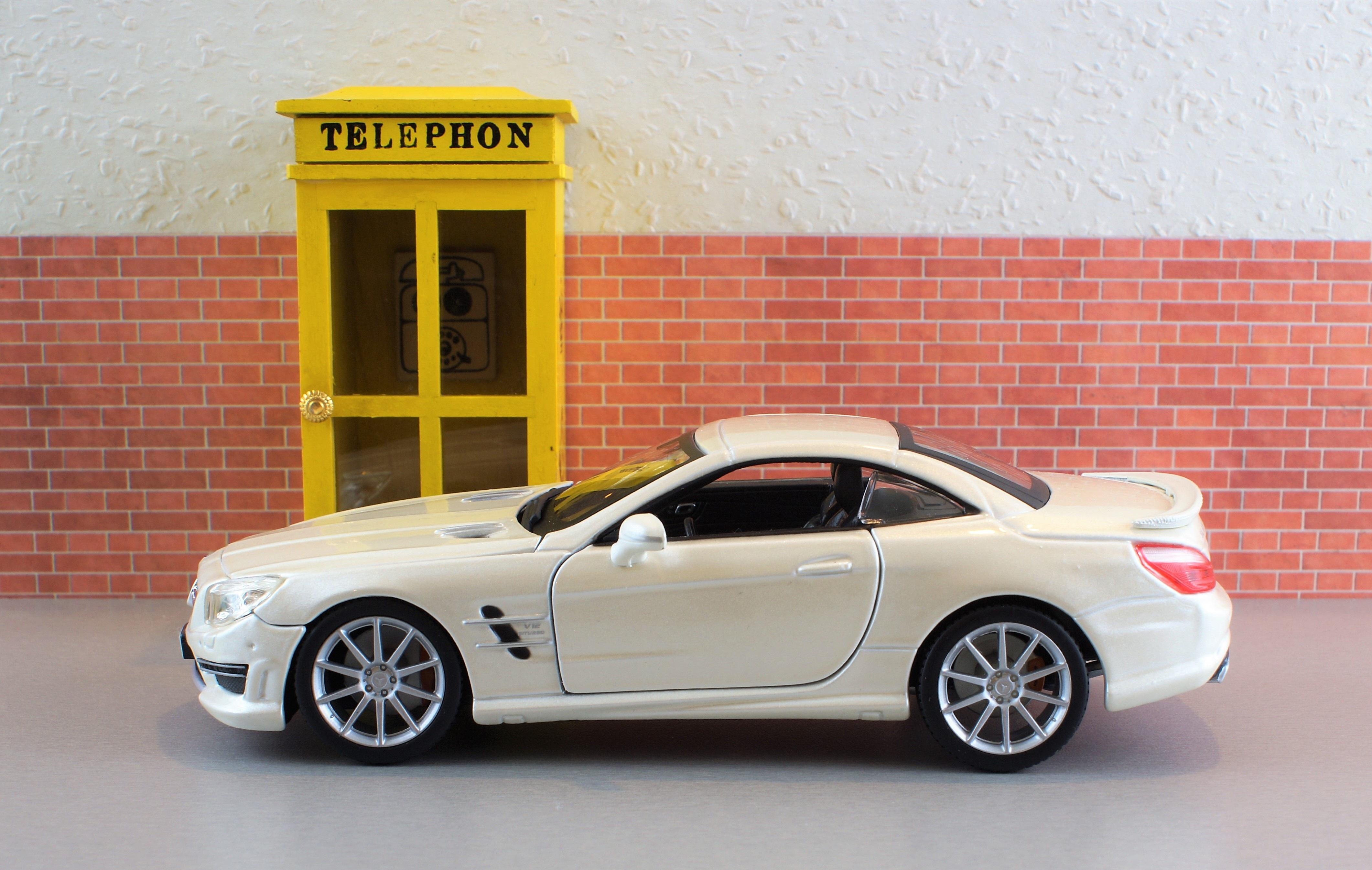 images gratuites roue maquette v hicule auto jaune la vitesse voiture de sport supercar. Black Bedroom Furniture Sets. Home Design Ideas
